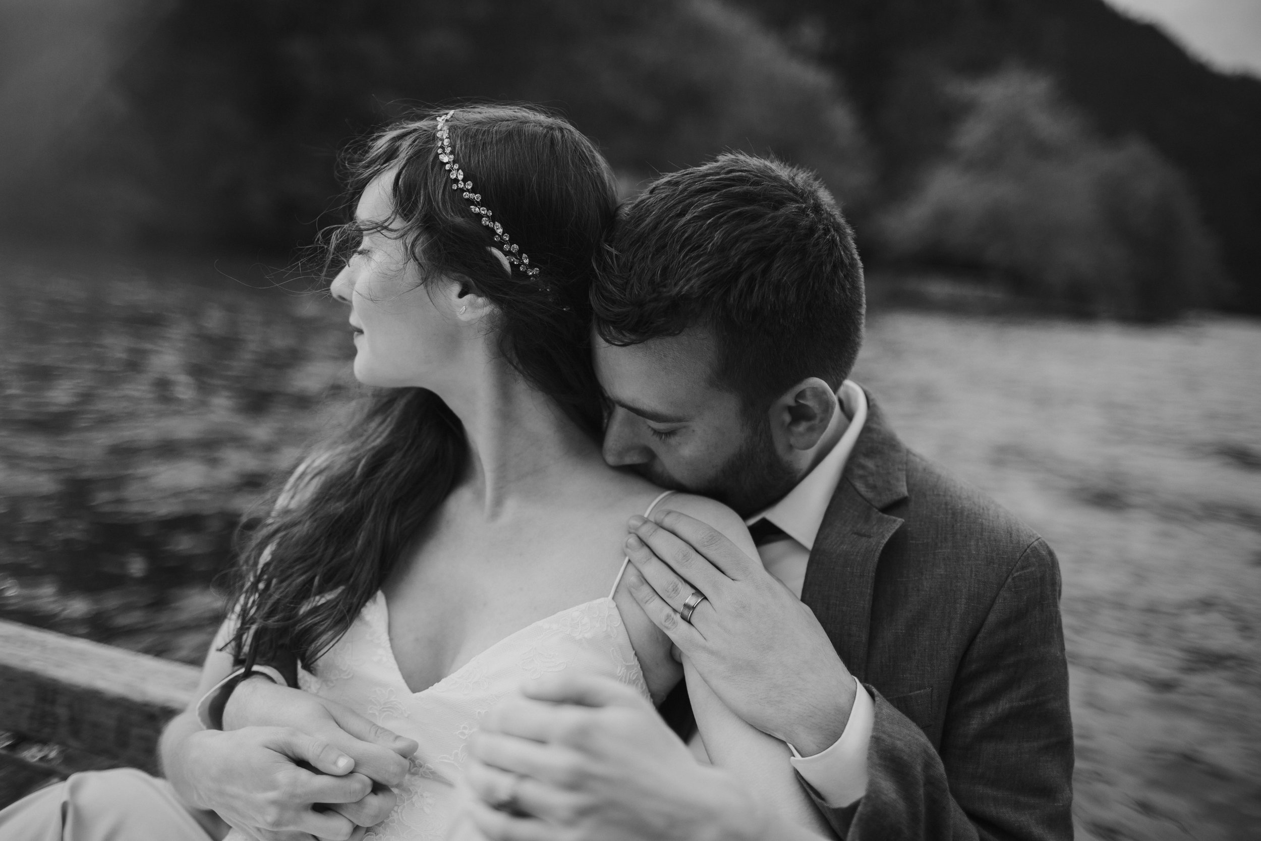 PNW-elopement-wedding-engagement-olympic national park-port angeles-hurricane ridge-lake crescent-kayla dawn photography- photographer-photography-kayladawnphoto-239.jpg
