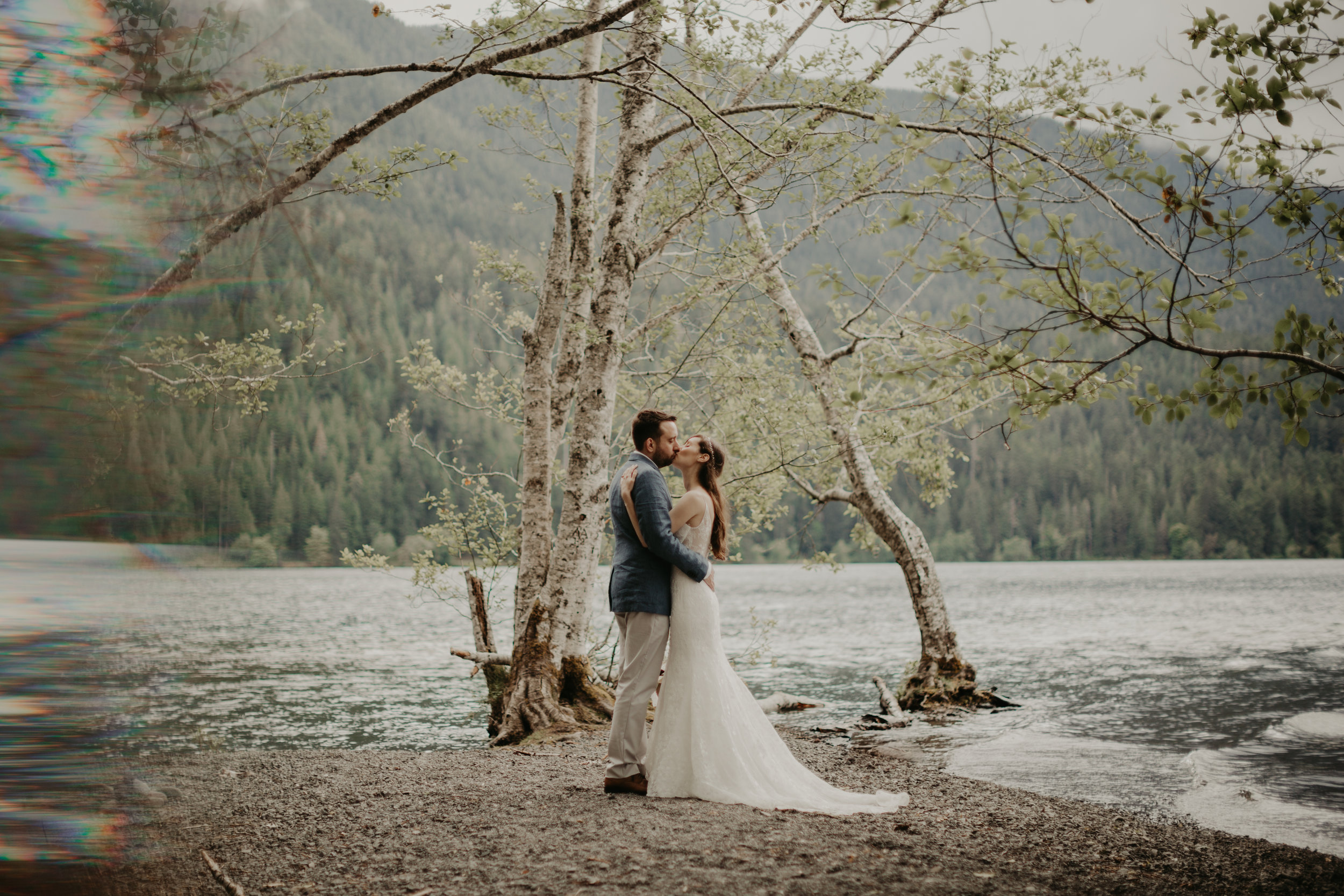 PNW-elopement-wedding-engagement-olympic national park-port angeles-hurricane ridge-lake crescent-kayla dawn photography- photographer-photography-kayladawnphoto-247.jpg