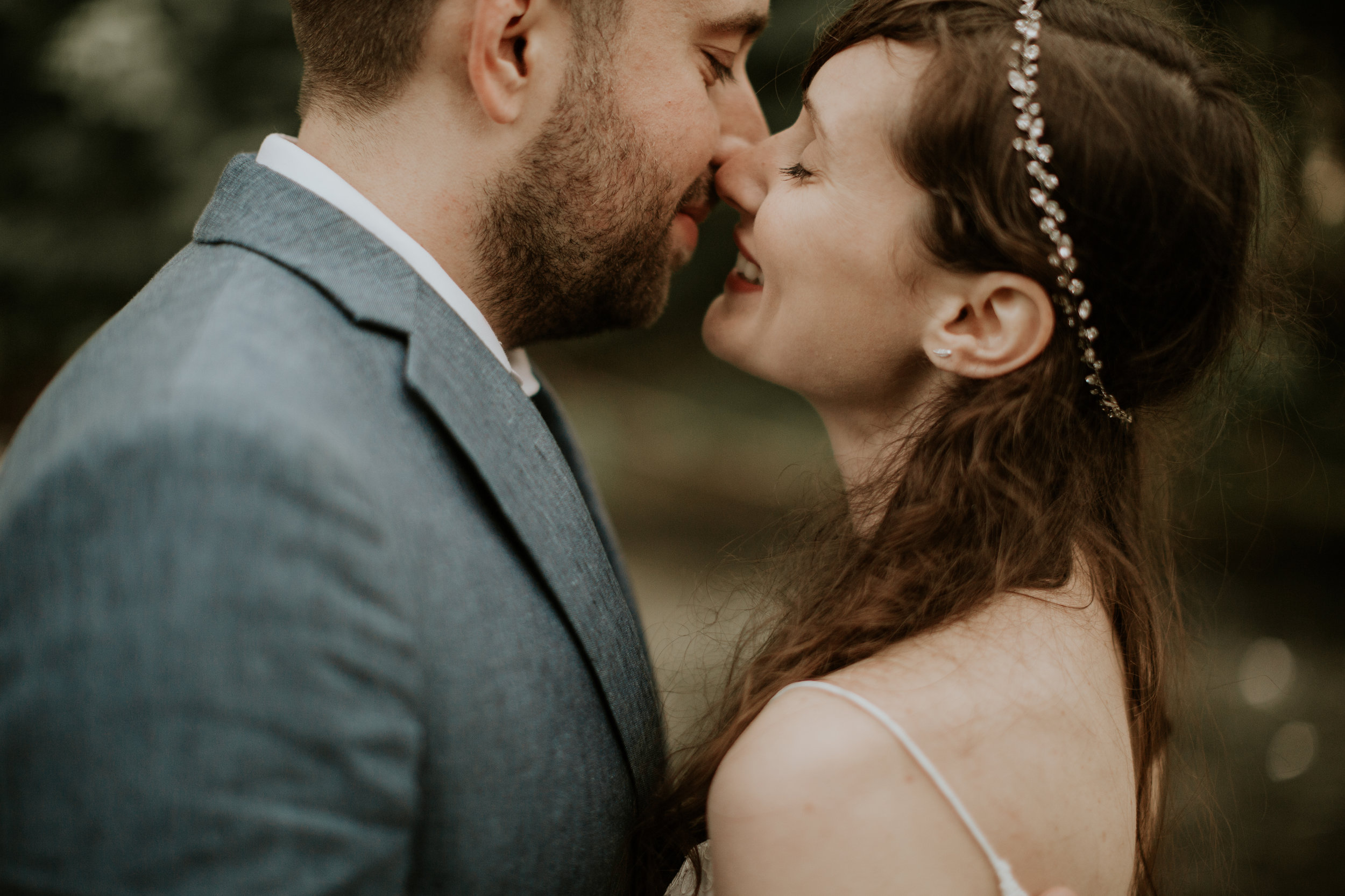 PNW-elopement-wedding-engagement-olympic national park-port angeles-hurricane ridge-lake crescent-kayla dawn photography- photographer-photography-kayladawnphoto-269.jpg