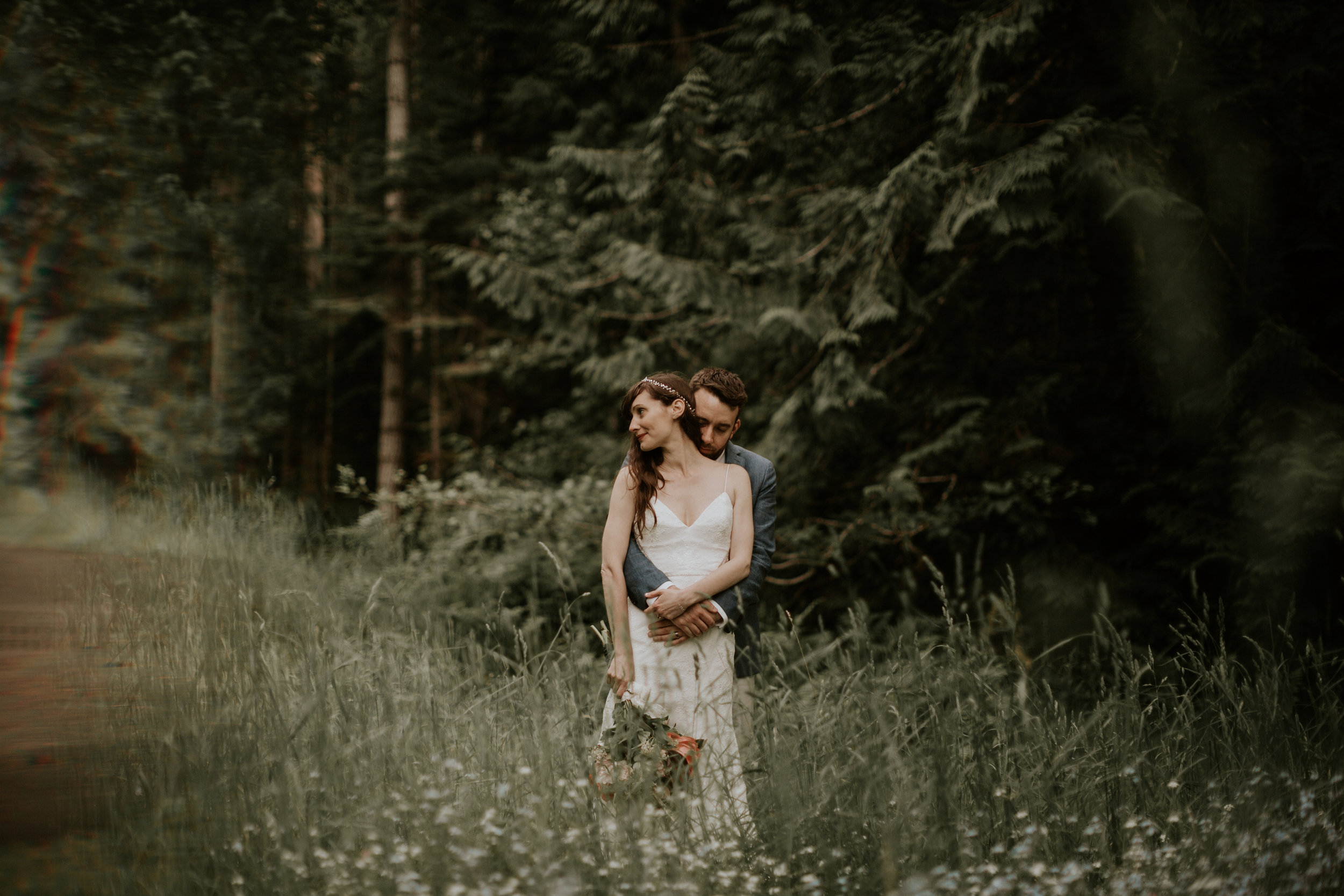 PNW-elopement-wedding-engagement-olympic national park-port angeles-hurricane ridge-lake crescent-kayla dawn photography- photographer-photography-kayladawnphoto-272.jpg