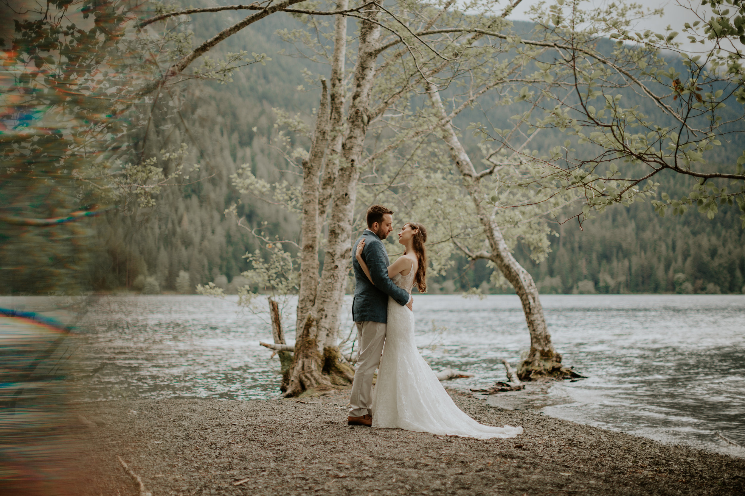 PNW-elopement-wedding-engagement-olympic national park-port angeles-hurricane ridge-lake crescent-kayla dawn photography- photographer-photography-kayladawnphoto-271.jpg