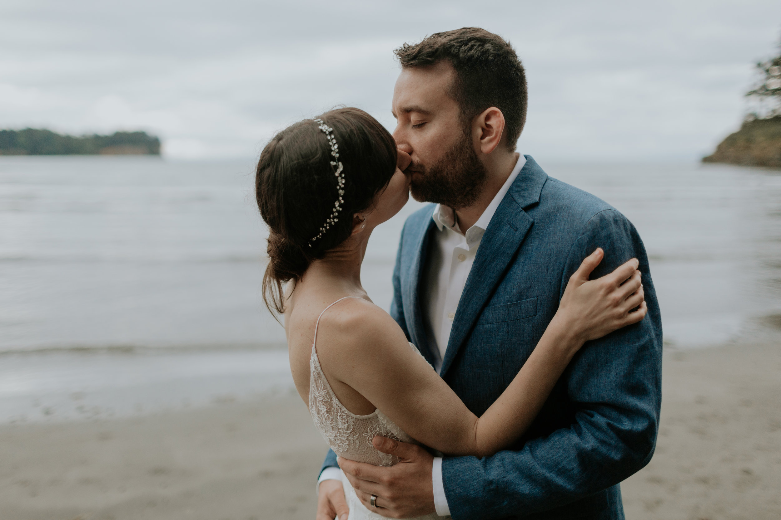 PNW-elopement-wedding-engagement-olympic national park-port angeles-hurricane ridge-lake crescent-kayla dawn photography- photographer-photography-kayladawnphoto-295.jpg