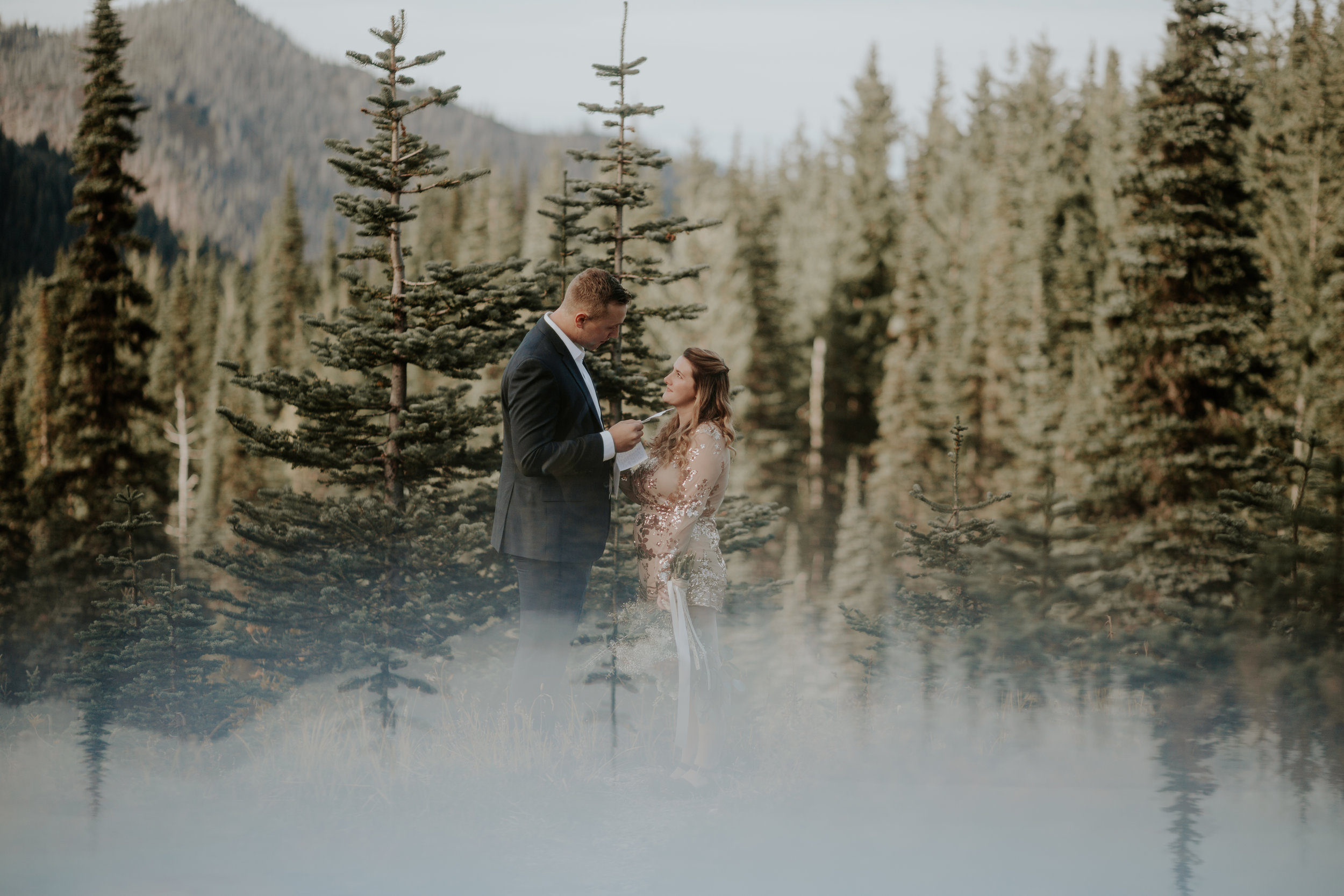 PNW-Hurricane-Ridge-Port-Angeles-Washington-elopement-photographer-kayla-dawn-photography-kayladawnphoto-wedding-anniversary-photoshoot-olympic-peninsula-137.jpg