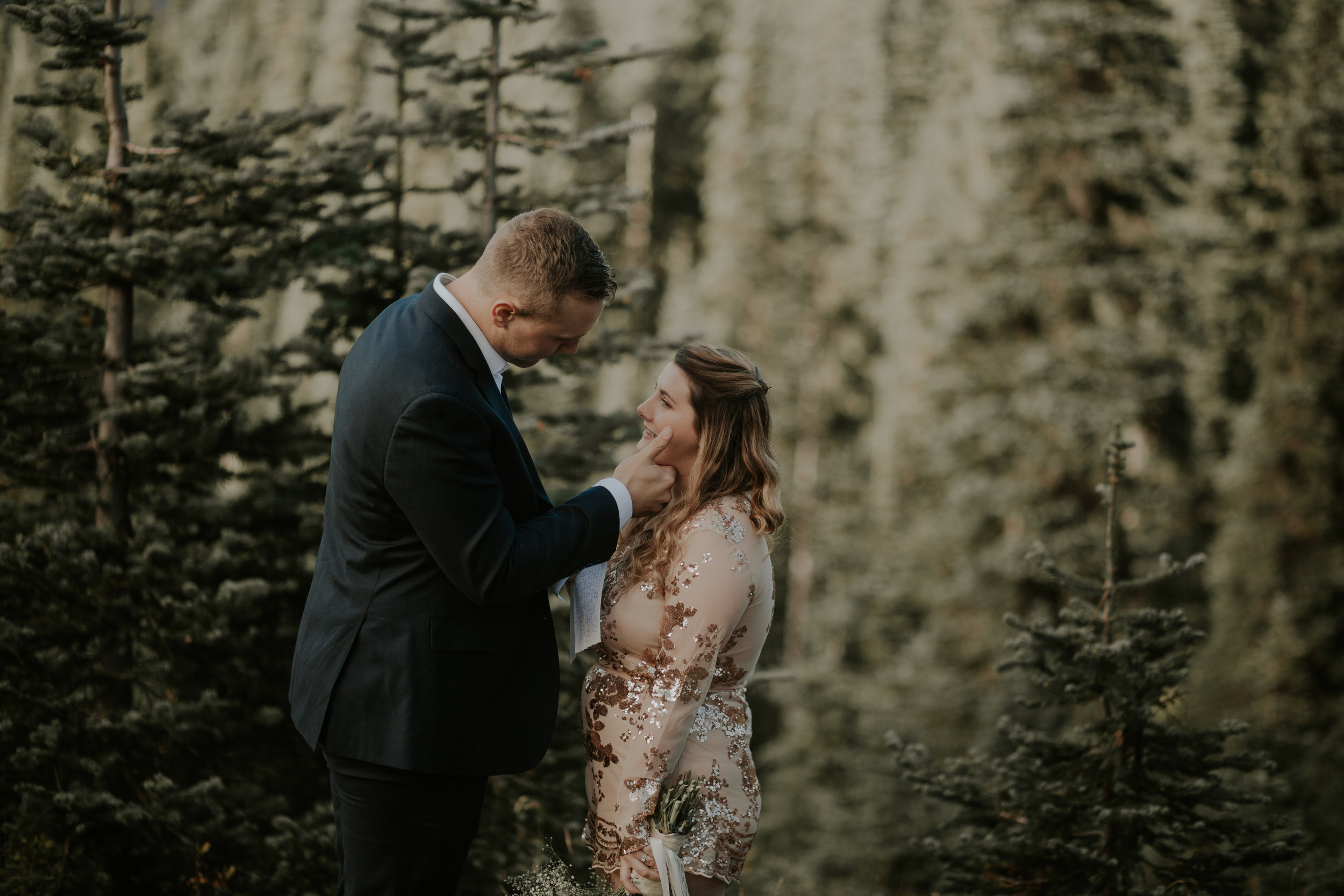 PNW-Hurricane-Ridge-Port-Angeles-Washington-elopement-photographer-kayla-dawn-photography-kayladawnphoto-wedding-anniversary-photoshoot-olympic-peninsula-157.jpg