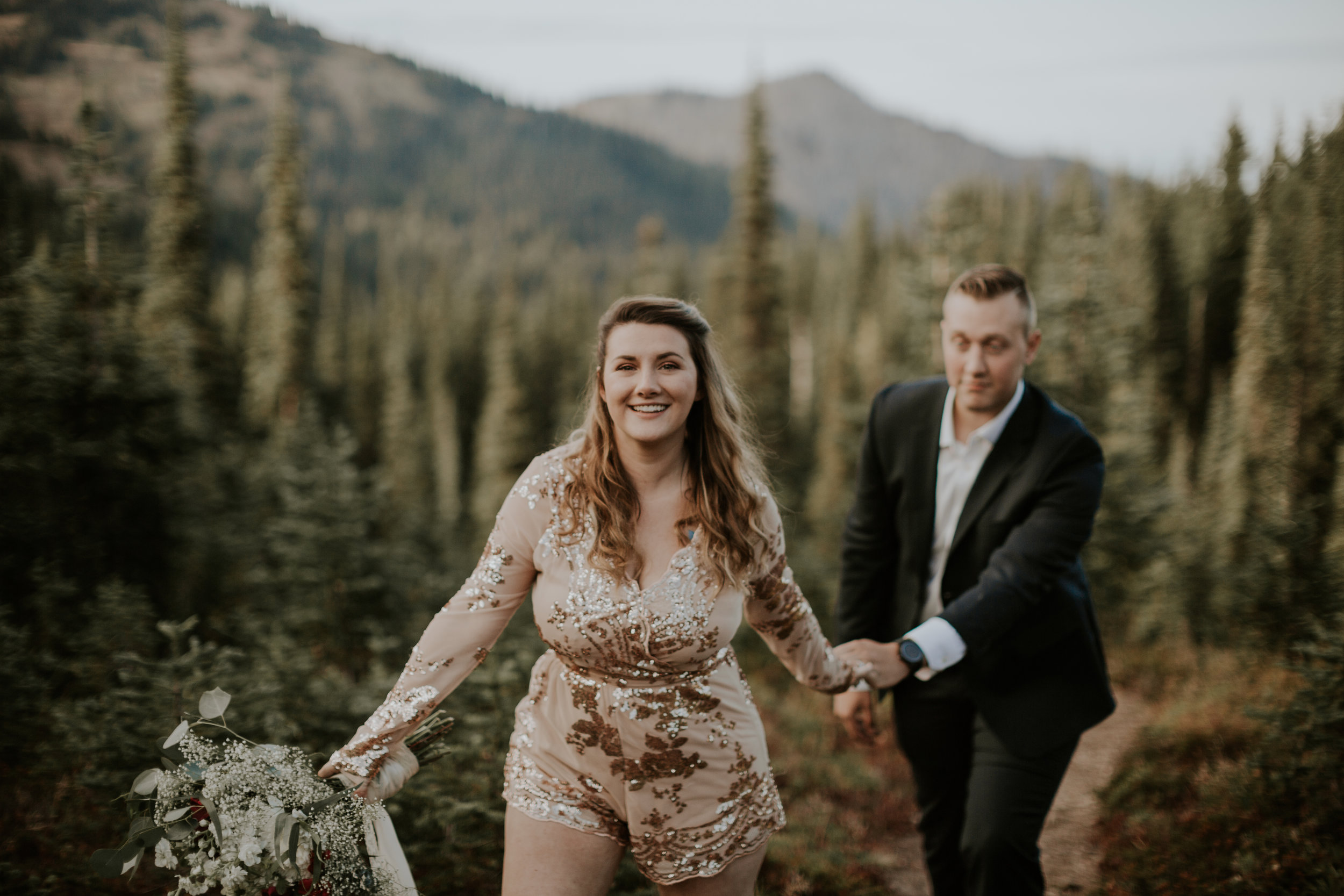 PNW-Hurricane-Ridge-Port-Angeles-Washington-elopement-photographer-kayla-dawn-photography-kayladawnphoto-wedding-anniversary-photoshoot-olympic-peninsula-197.jpg