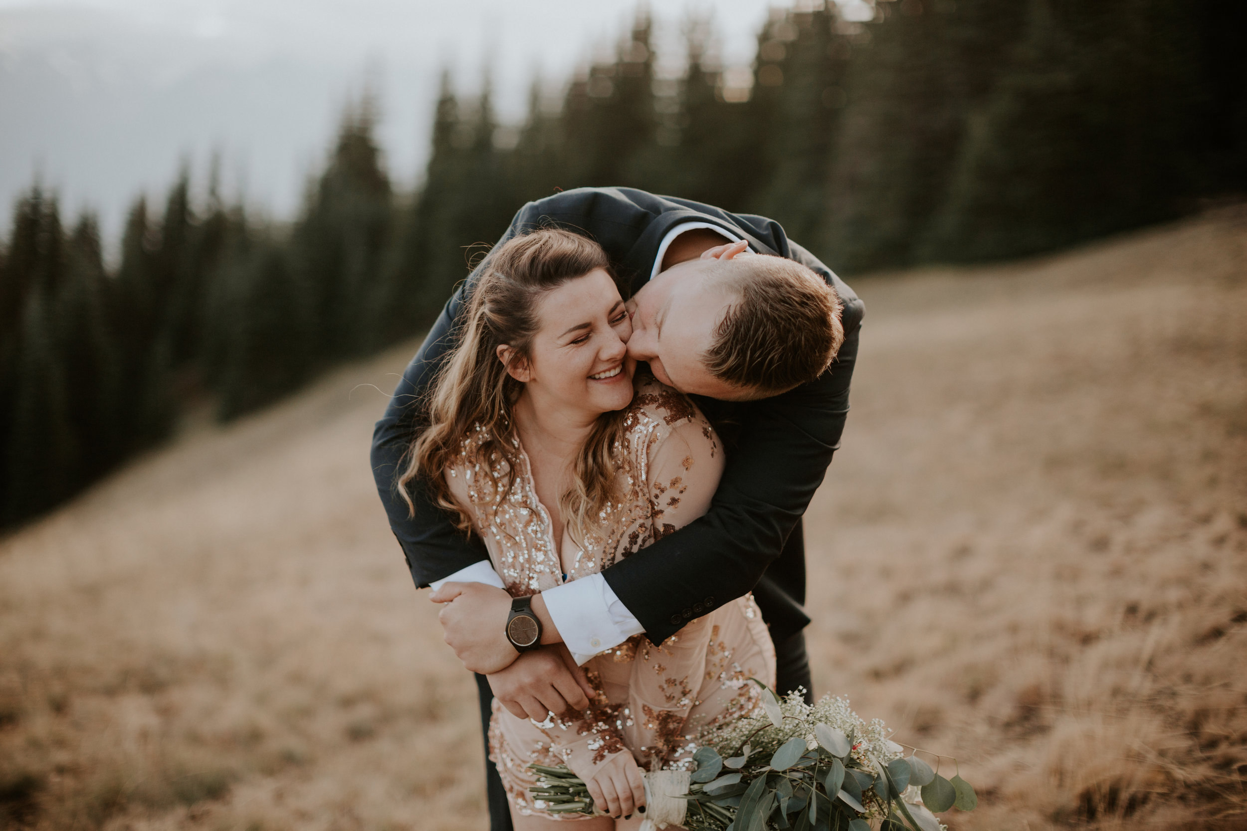PNW-Hurricane-Ridge-Port-Angeles-Washington-elopement-photographer-kayla-dawn-photography-kayladawnphoto-wedding-anniversary-photoshoot-olympic-peninsula-282.jpg