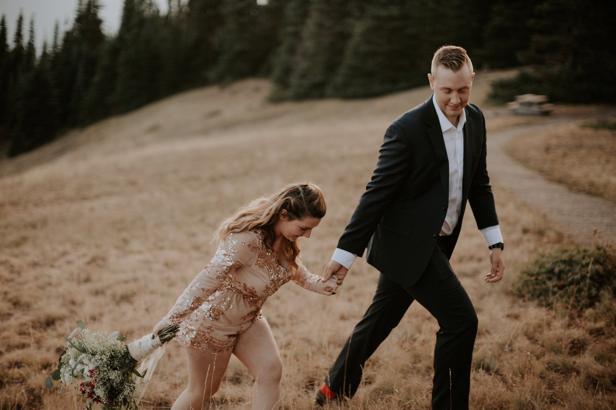 PNW-Hurricane-Ridge-Port-Angeles-Washington-elopement-photographer-kayla-dawn-photography-kayladawnphoto-wedding-anniversary-photoshoot-olympic-peninsula-289.jpg