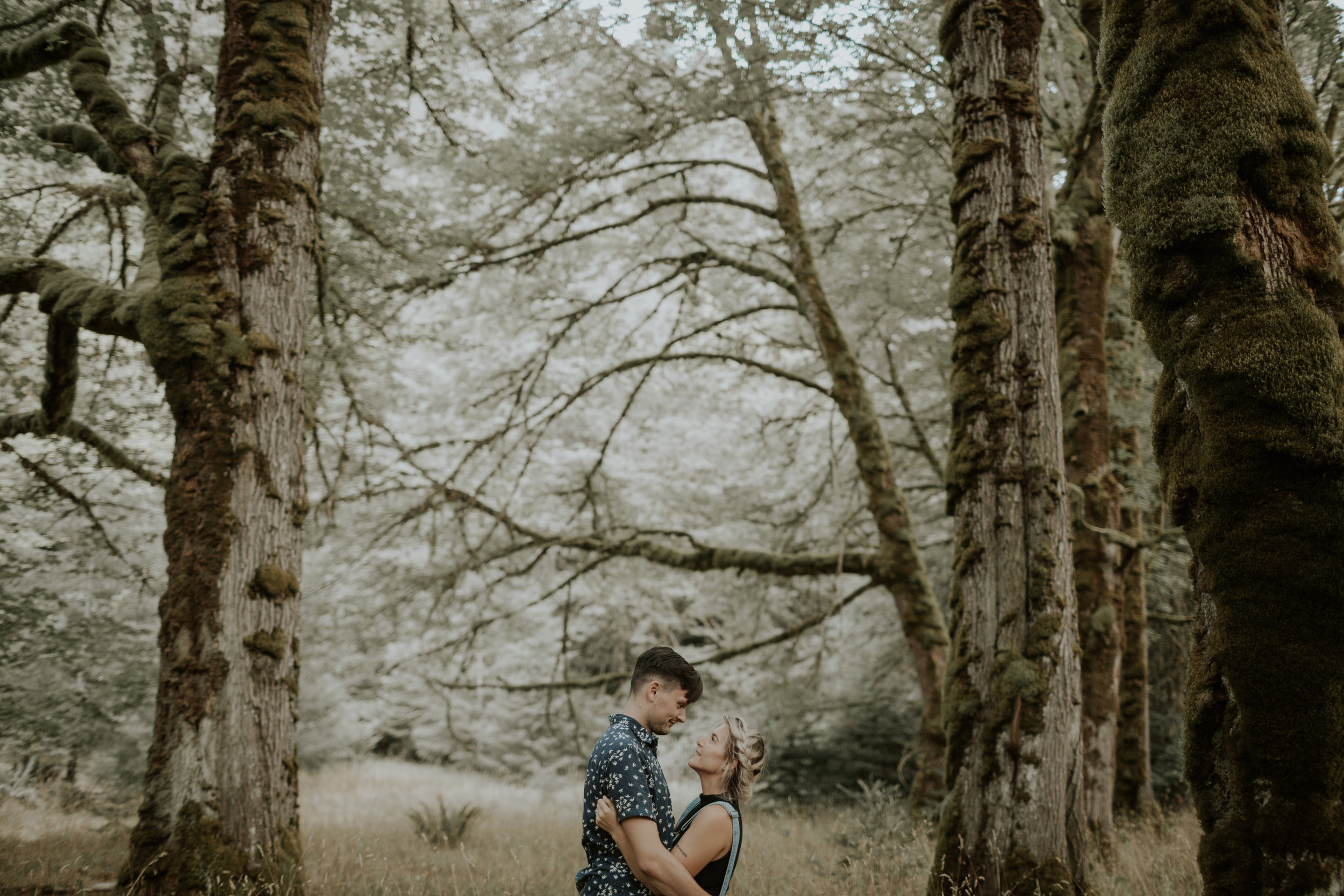 PNW-Olympic National Park-Portrait-Port-Angeles-Washington-elopement-photographer-kayla-dawn-photography-kayladawnphoto-wedding-anniversary-photoshoot-olympic-peninsula-13.jpg