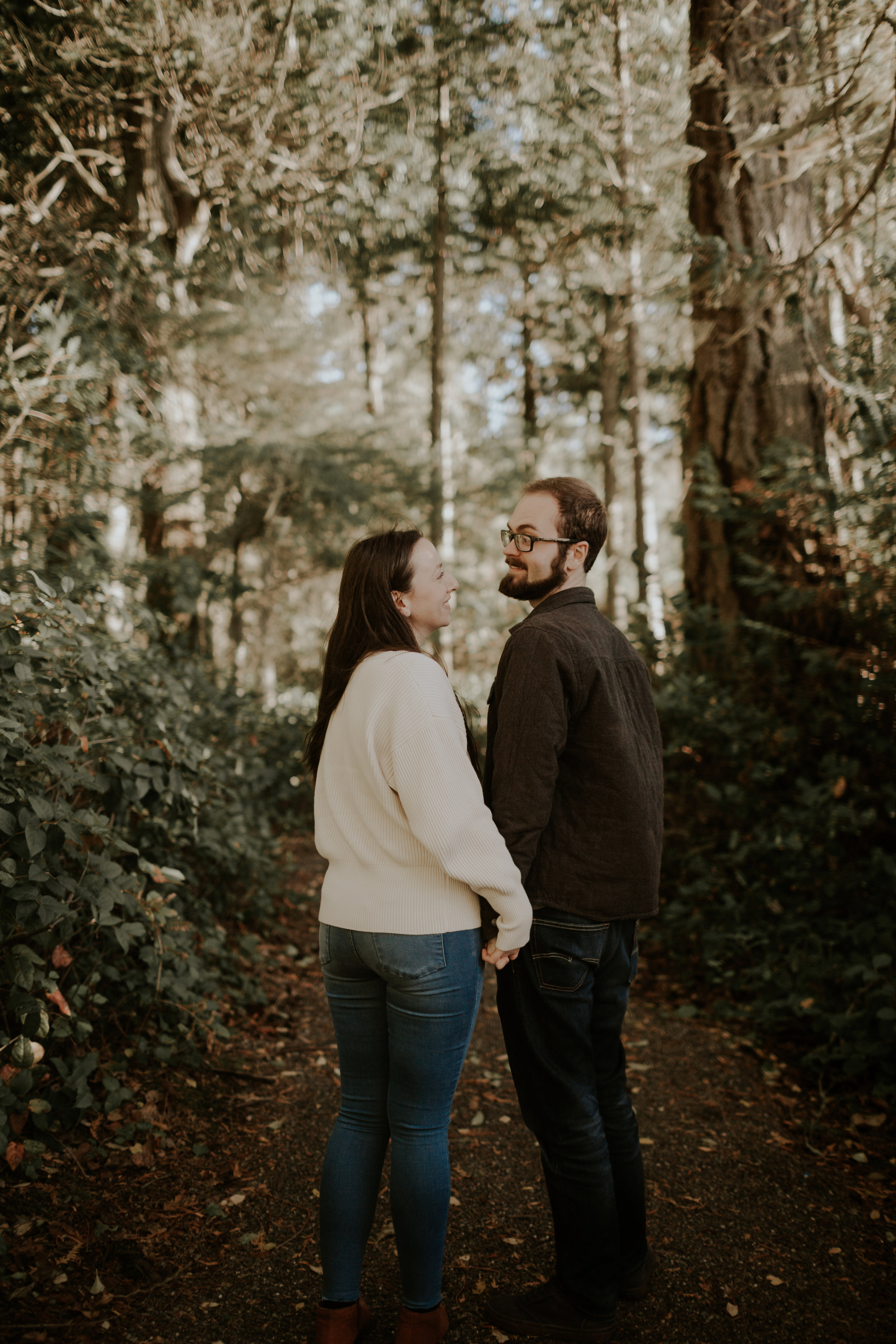 PNW-Olympic National Park-Salt Creek-engagement-Portrait-Port-Angeles-Washington-elopement-photographer-kayla-dawn-photography-kayladawnphoto-wedding-anniversary-photoshoot-olympic-peninsula-41.jpg