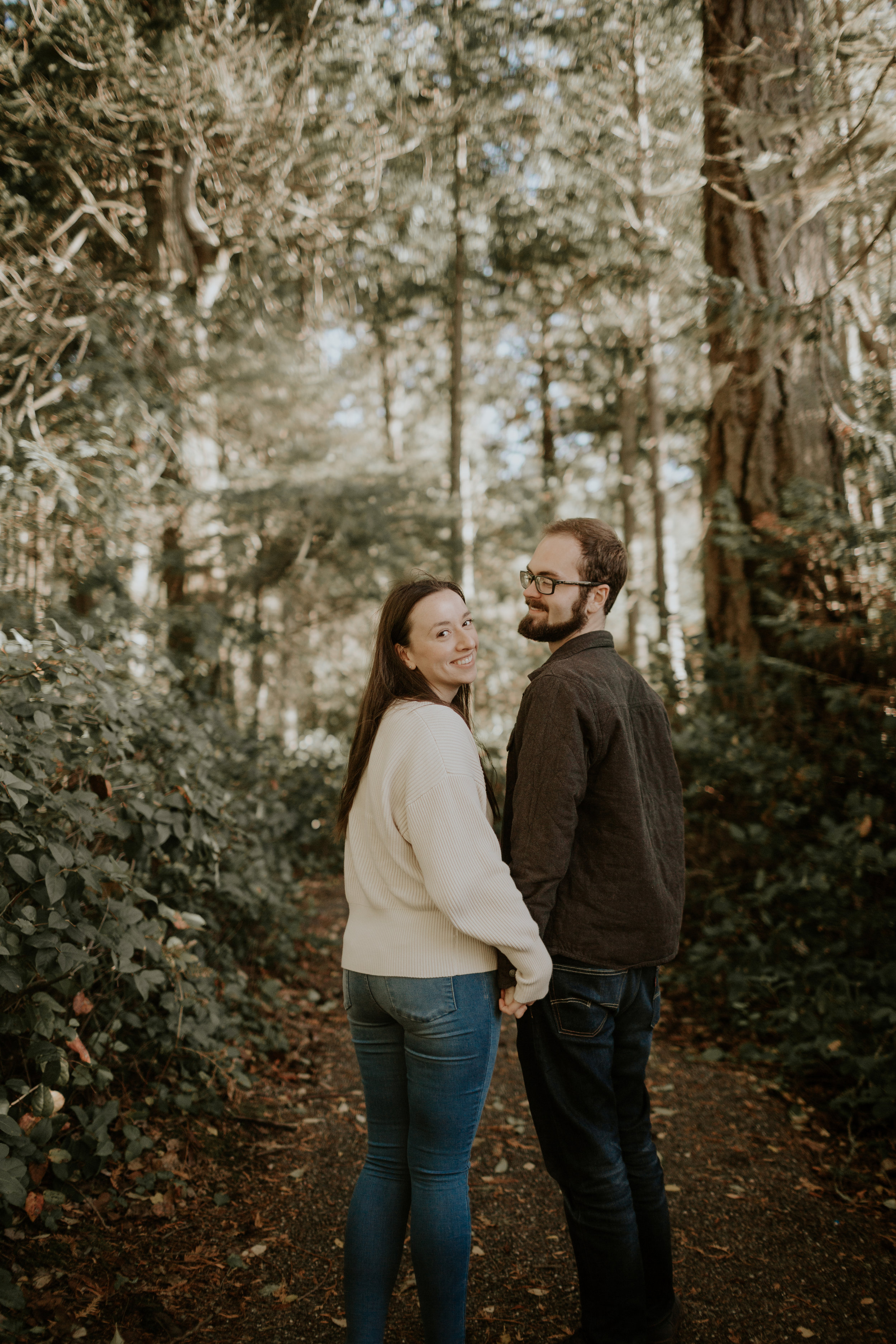 PNW-Olympic National Park-Salt Creek-engagement-Portrait-Port-Angeles-Washington-elopement-photographer-kayla-dawn-photography-kayladawnphoto-wedding-anniversary-photoshoot-olympic-peninsula-44.jpg