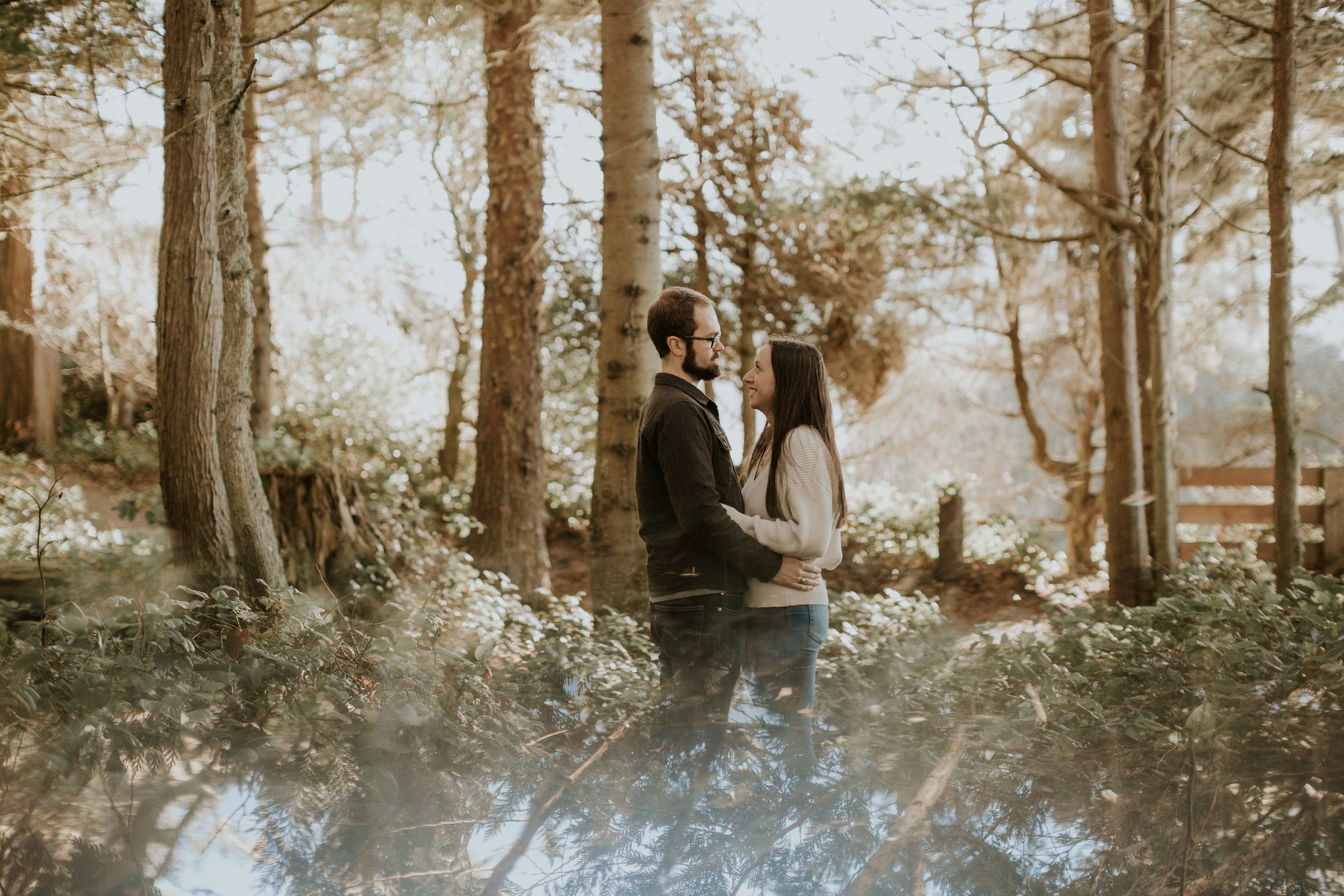 PNW-Olympic National Park-Salt Creek-engagement-Portrait-Port-Angeles-Washington-elopement-photographer-kayla-dawn-photography-kayladawnphoto-wedding-anniversary-photoshoot-olympic-peninsula-96.jpg