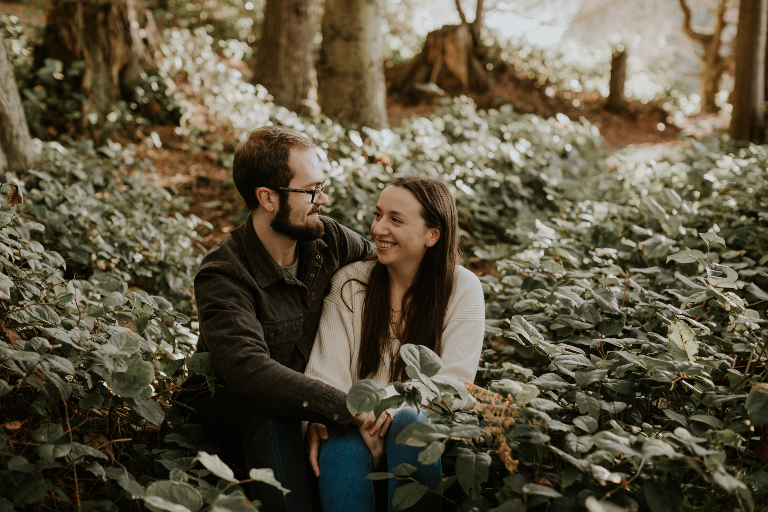 PNW-Olympic National Park-Salt Creek-engagement-Portrait-Port-Angeles-Washington-elopement-photographer-kayla-dawn-photography-kayladawnphoto-wedding-anniversary-photoshoot-olympic-peninsula-111.jpg