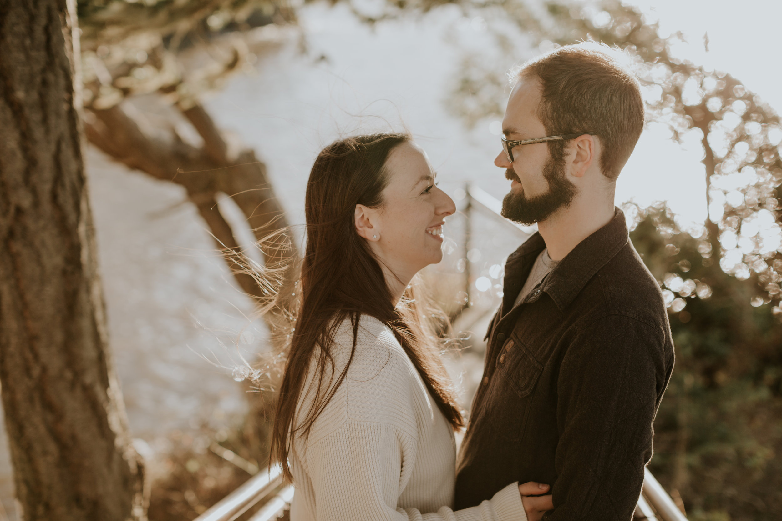 PNW-Olympic National Park-Salt Creek-engagement-Portrait-Port-Angeles-Washington-elopement-photographer-kayla-dawn-photography-kayladawnphoto-wedding-anniversary-photoshoot-olympic-peninsula-121.jpg