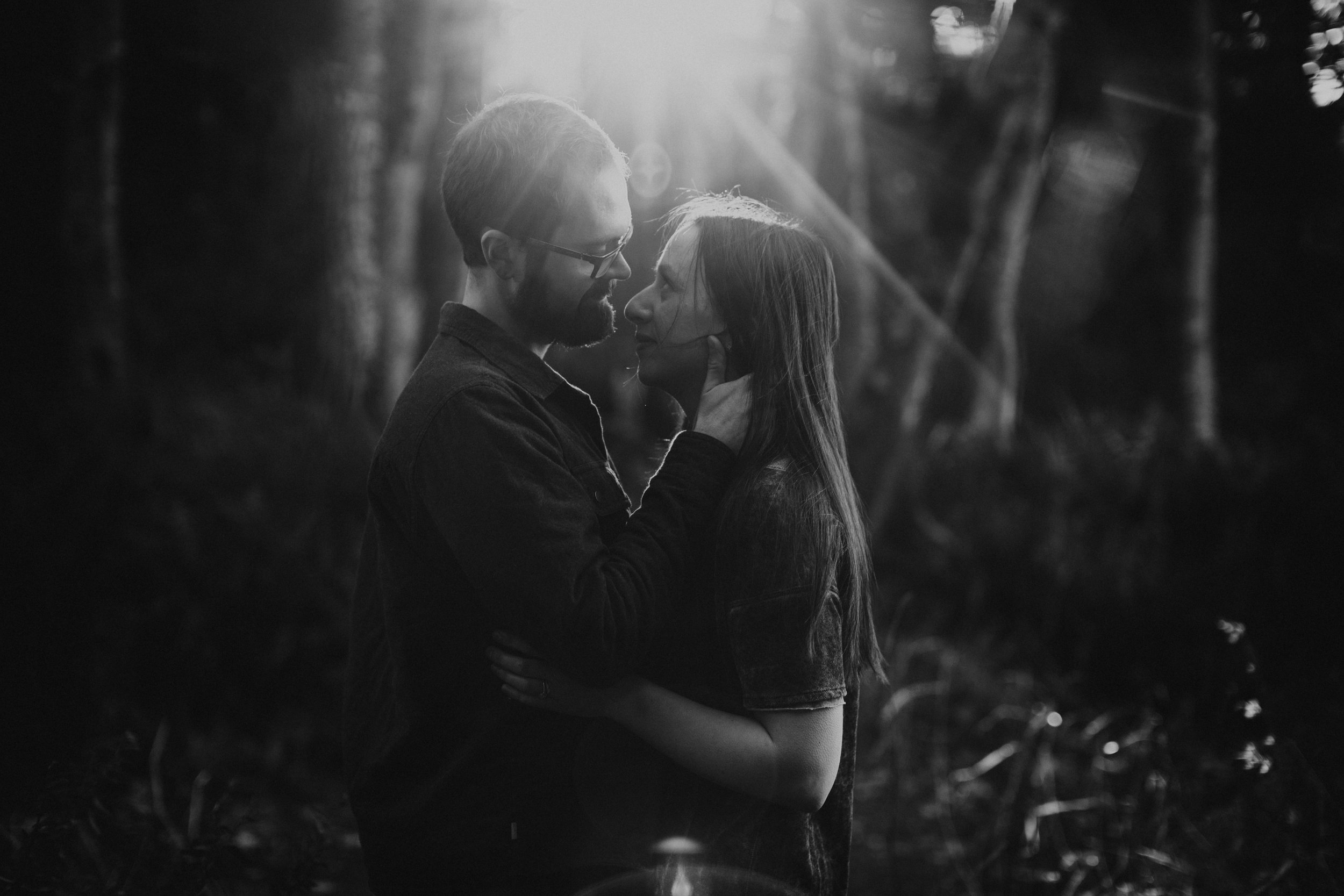 PNW-Olympic National Park-Salt Creek-engagement-Portrait-Port-Angeles-Washington-elopement-photographer-kayla-dawn-photography-kayladawnphoto-wedding-anniversary-photoshoot-olympic-peninsula-190.jpg