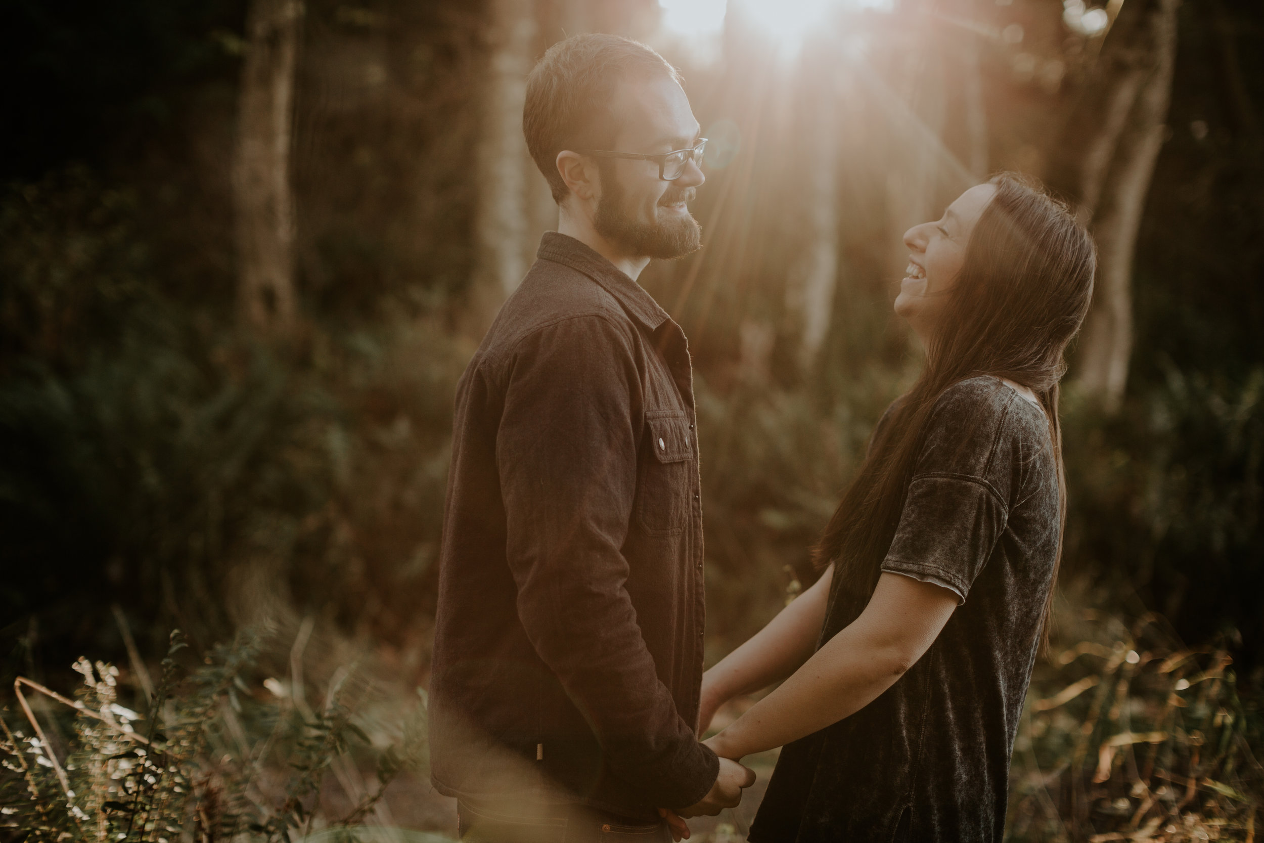 PNW-Olympic National Park-Salt Creek-engagement-Portrait-Port-Angeles-Washington-elopement-photographer-kayla-dawn-photography-kayladawnphoto-wedding-anniversary-photoshoot-olympic-peninsula-188.jpg