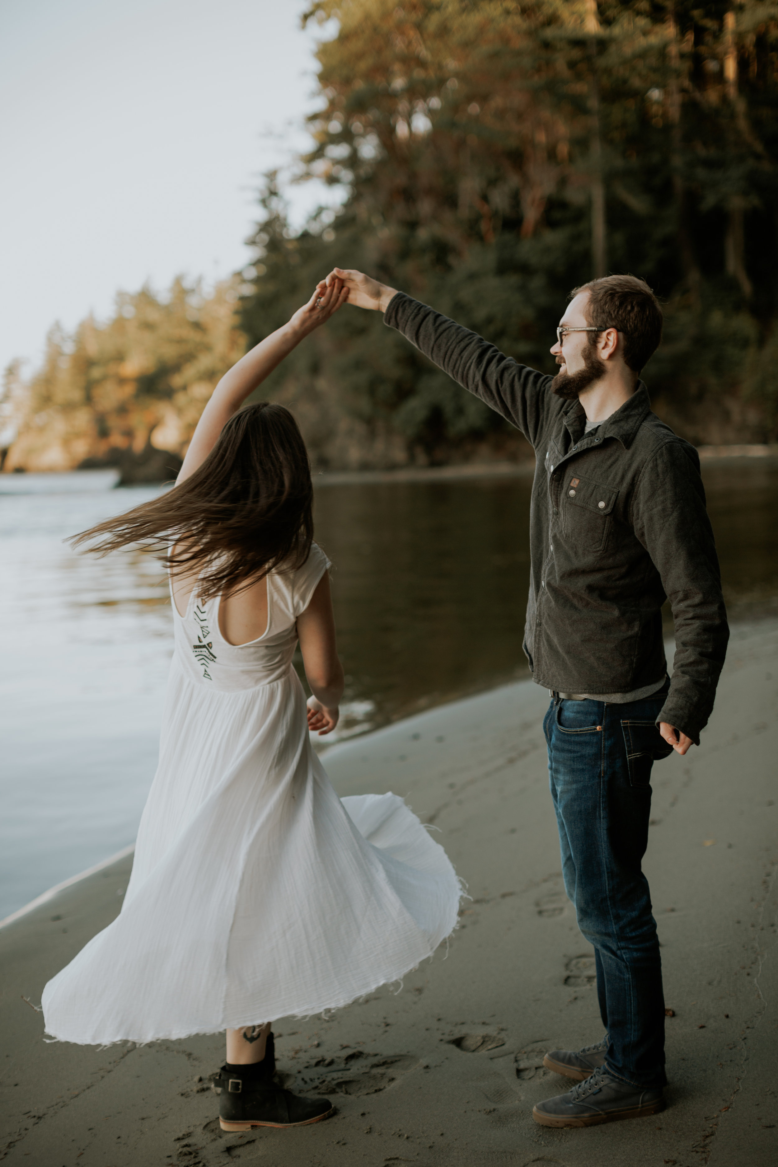 PNW-Olympic National Park-Salt Creek-engagement-Portrait-Port-Angeles-Washington-elopement-photographer-kayla-dawn-photography-kayladawnphoto-wedding-anniversary-photoshoot-olympic-peninsula-203.jpg
