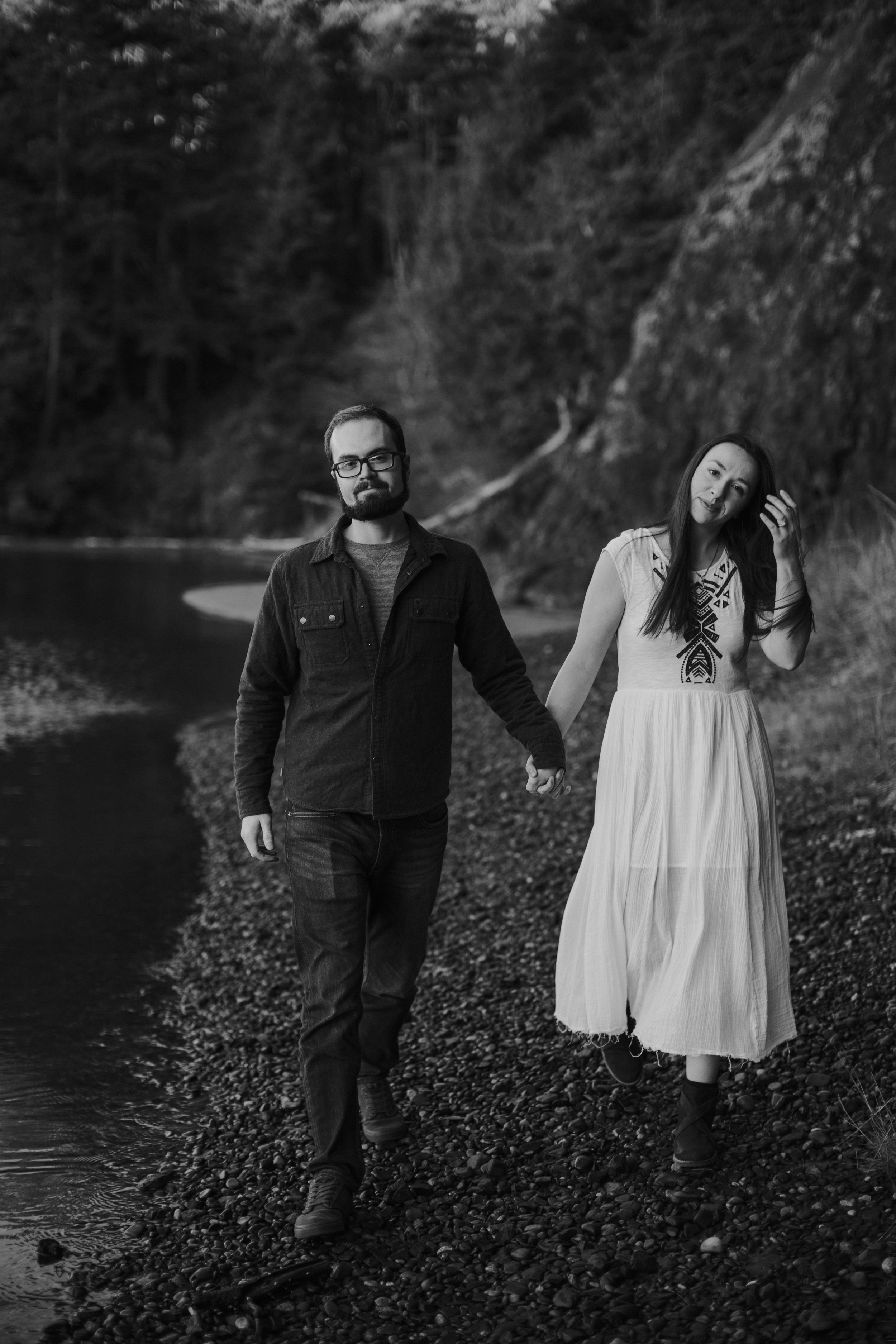 PNW-Olympic National Park-Salt Creek-engagement-Portrait-Port-Angeles-Washington-elopement-photographer-kayla-dawn-photography-kayladawnphoto-wedding-anniversary-photoshoot-olympic-peninsula-221.jpg