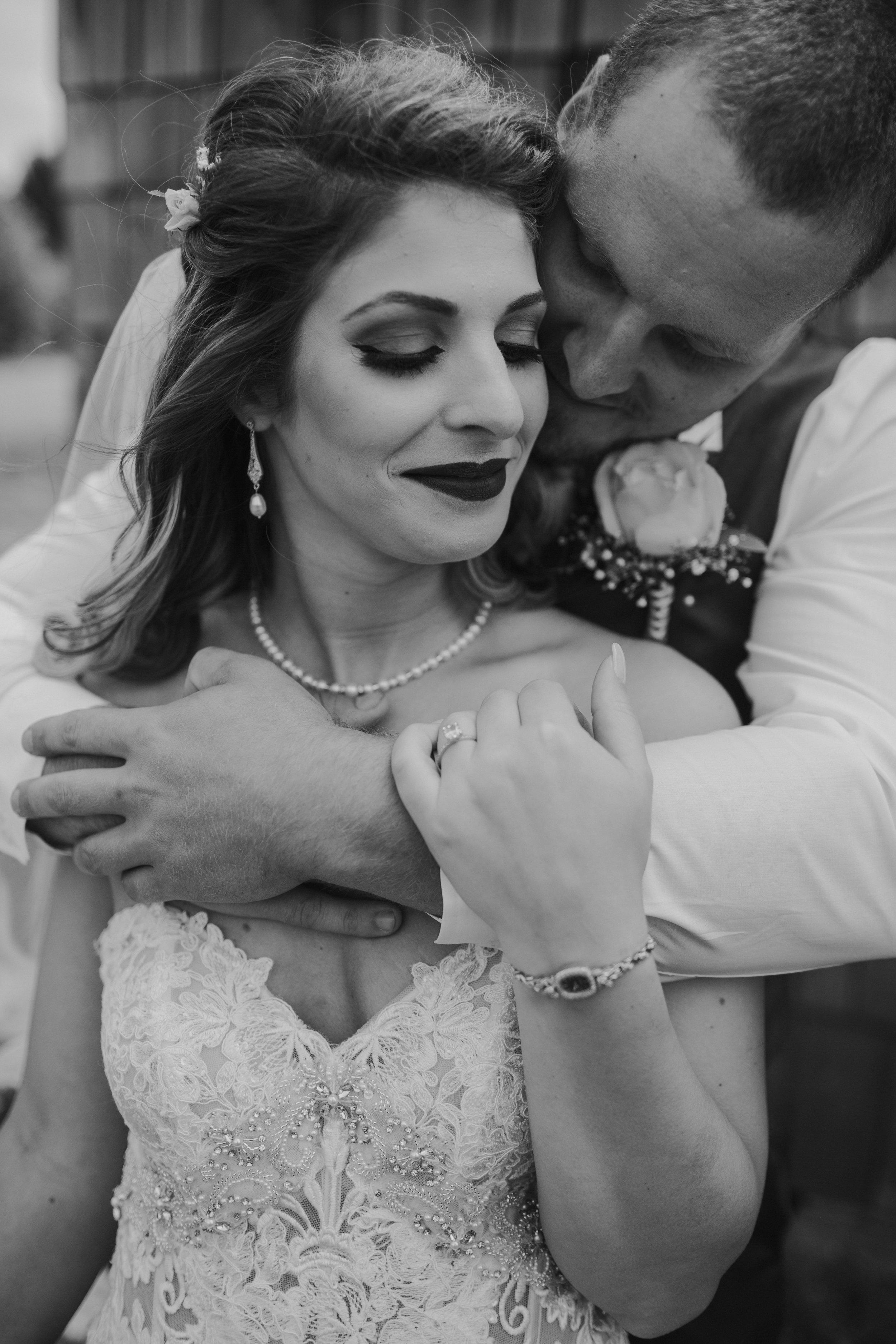Olympic-Peninsula-Wedding-Photographer-PNW-Forks-Port-Angeles-Kayla-Dawn-Photography-engagement-Olympic-National-Park-133.jpg