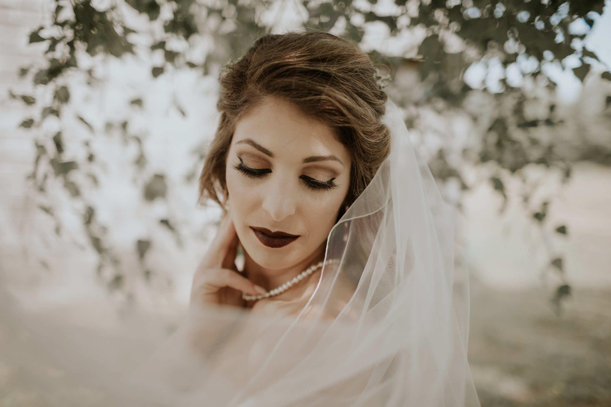 Olympic-Peninsula-Wedding-Photographer-PNW-Forks-Port-Angeles-Kayla-Dawn-Photography-engagement-Olympic-National-Park-124.jpg