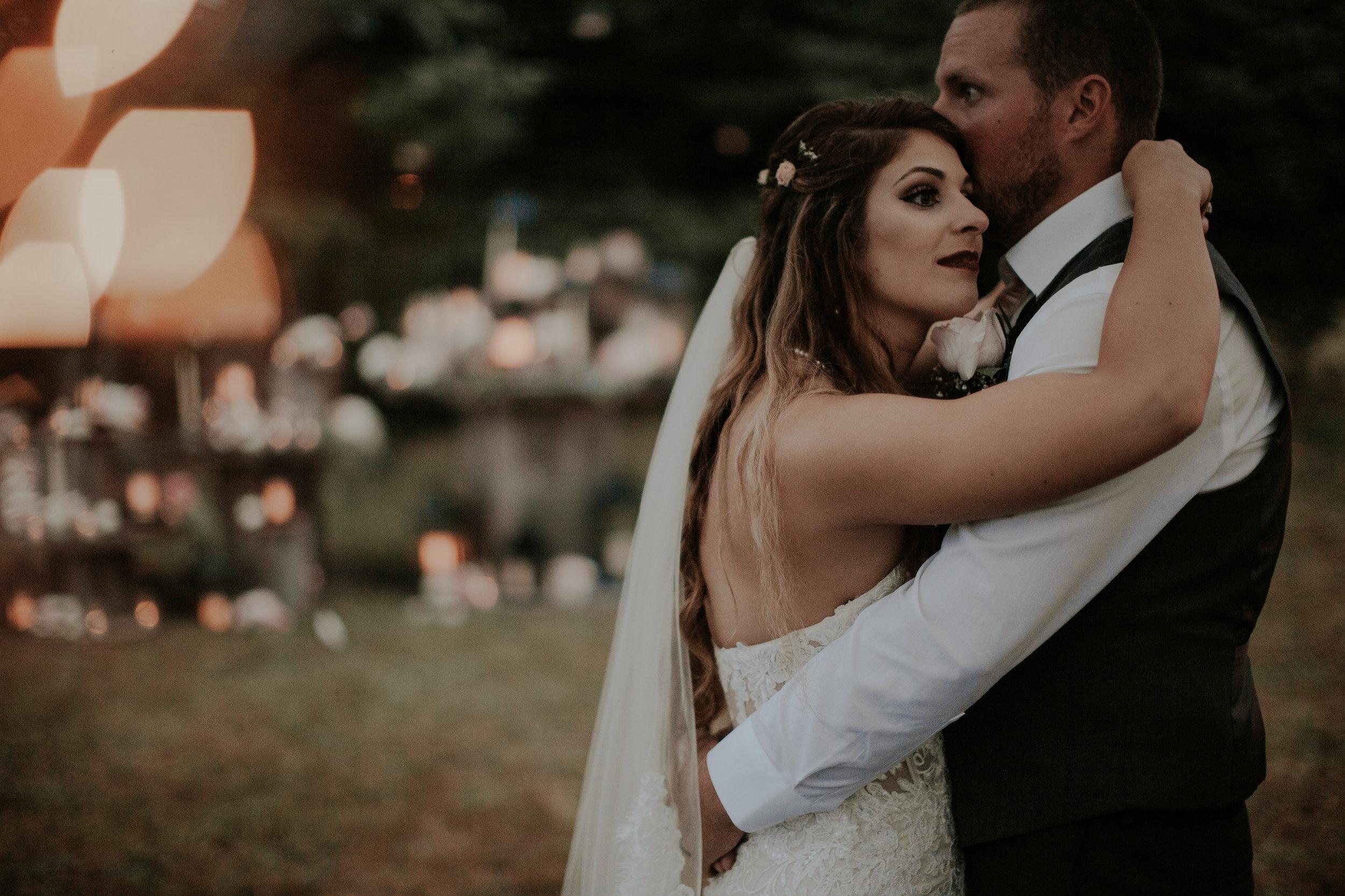 Olympic-Peninsula-Wedding-Photographer-PNW-Forks-Port-Angeles-Kayla-Dawn-Photography-engagement-Olympic-National-Park-259.jpg