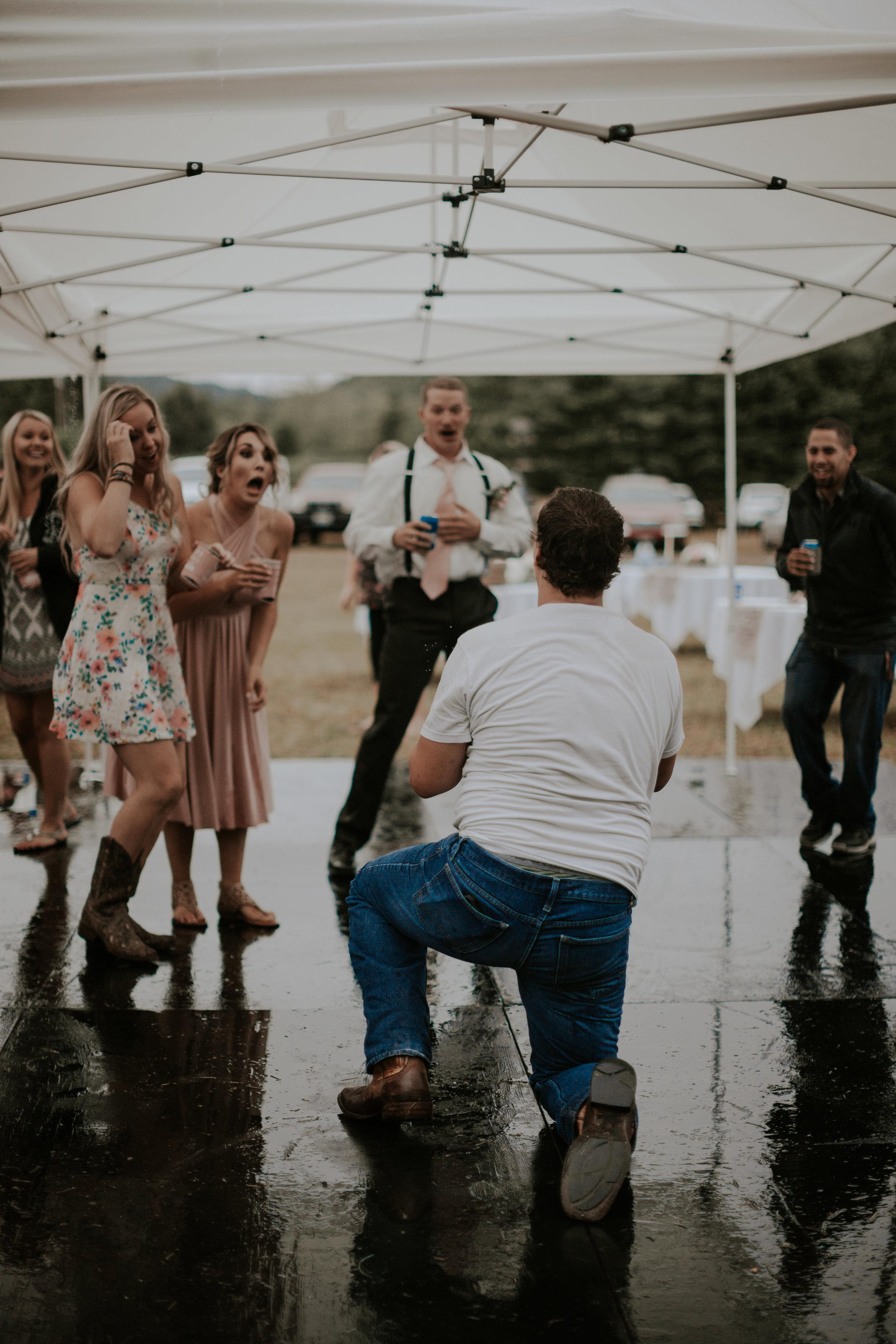 Olympic-Peninsula-Wedding-Photographer-PNW-Forks-Port-Angeles-Kayla-Dawn-Photography-engagement-Olympic-National-Park-248.jpg