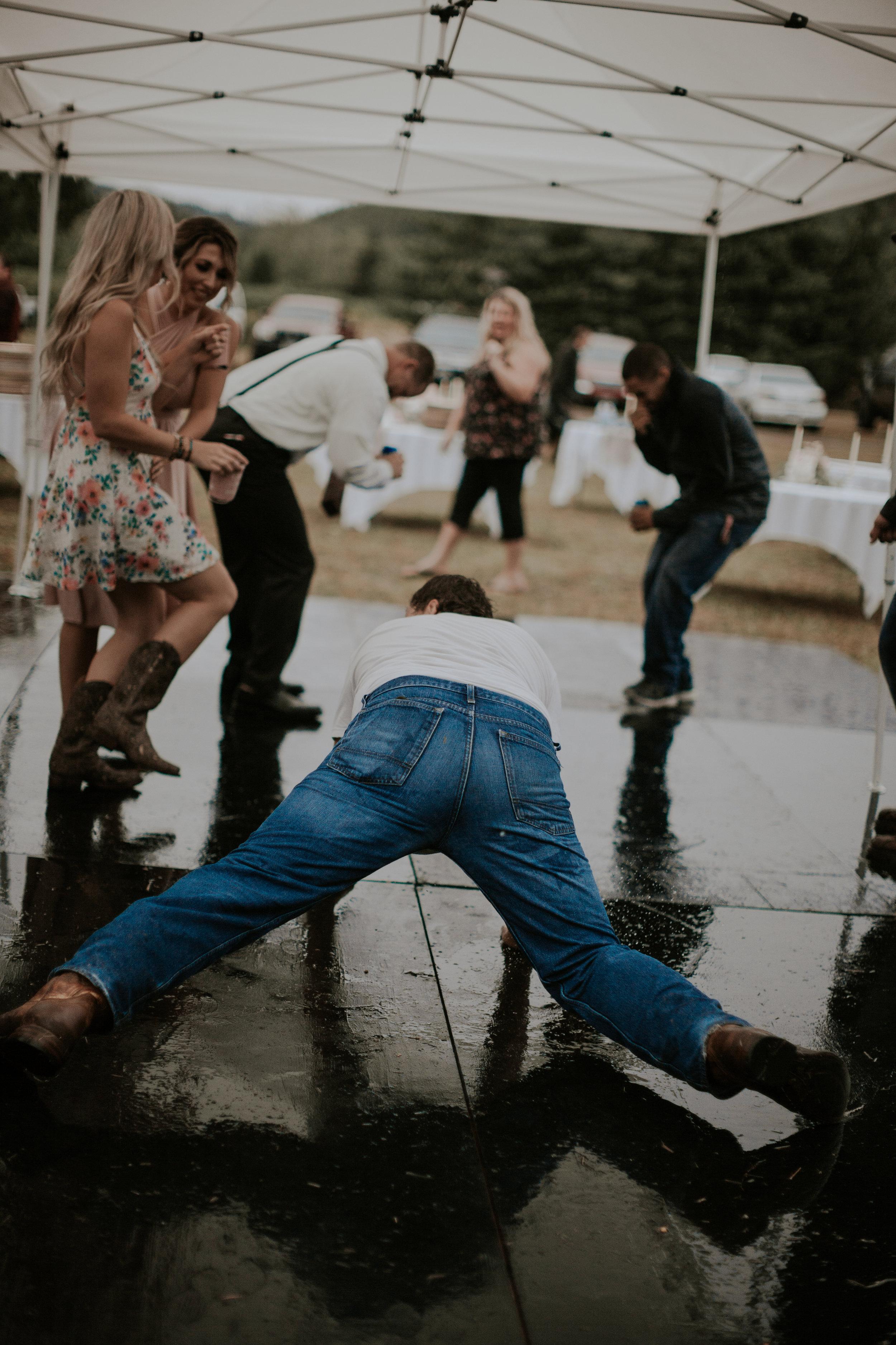 Olympic-Peninsula-Wedding-Photographer-PNW-Forks-Port-Angeles-Kayla-Dawn-Photography-engagement-Olympic-National-Park-247.jpg