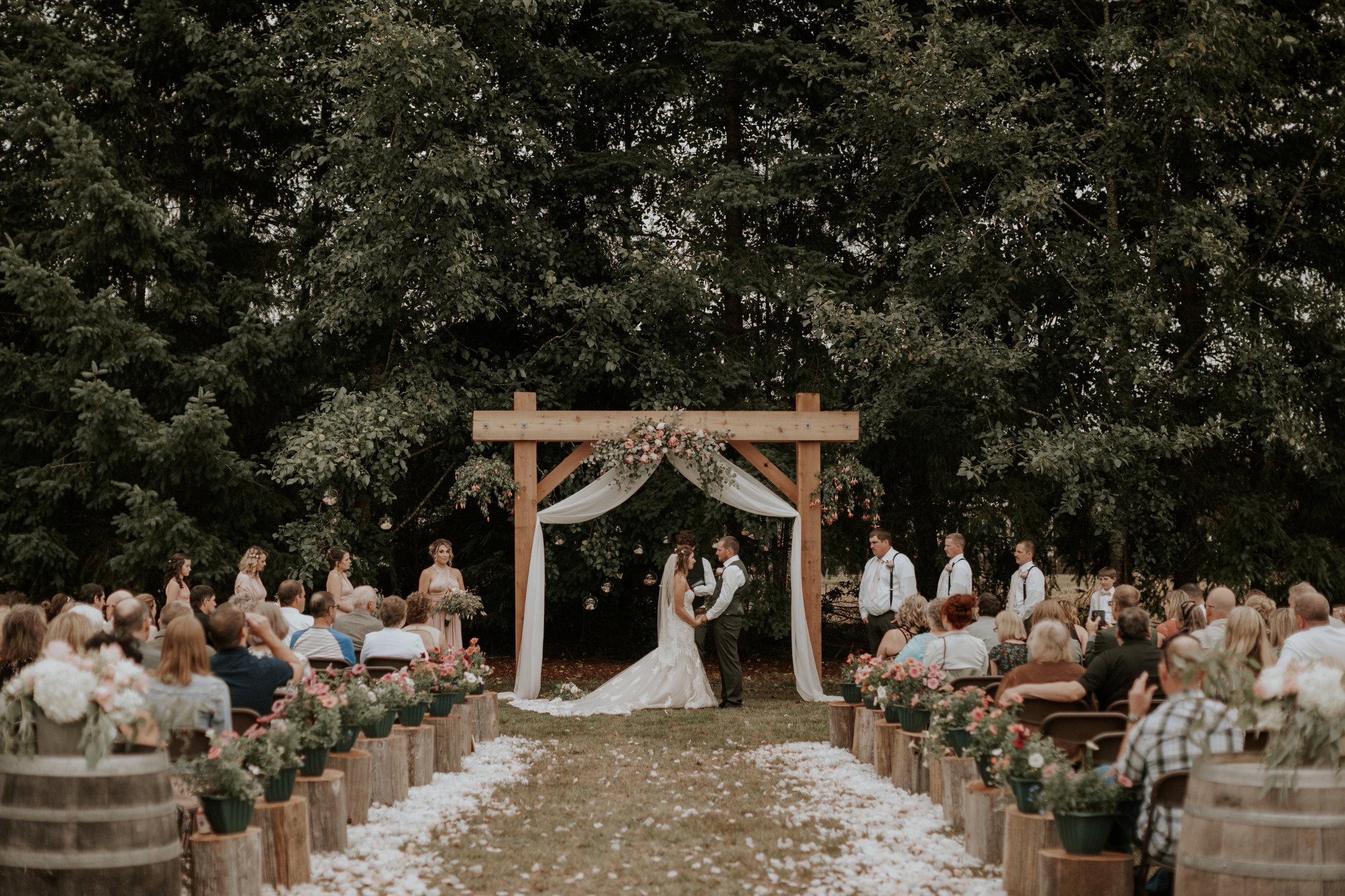 Olympic-Peninsula-Wedding-Photographer-PNW-Forks-Port-Angeles-Kayla-Dawn-Photography-engagement-Olympic-National-Park-59.jpg