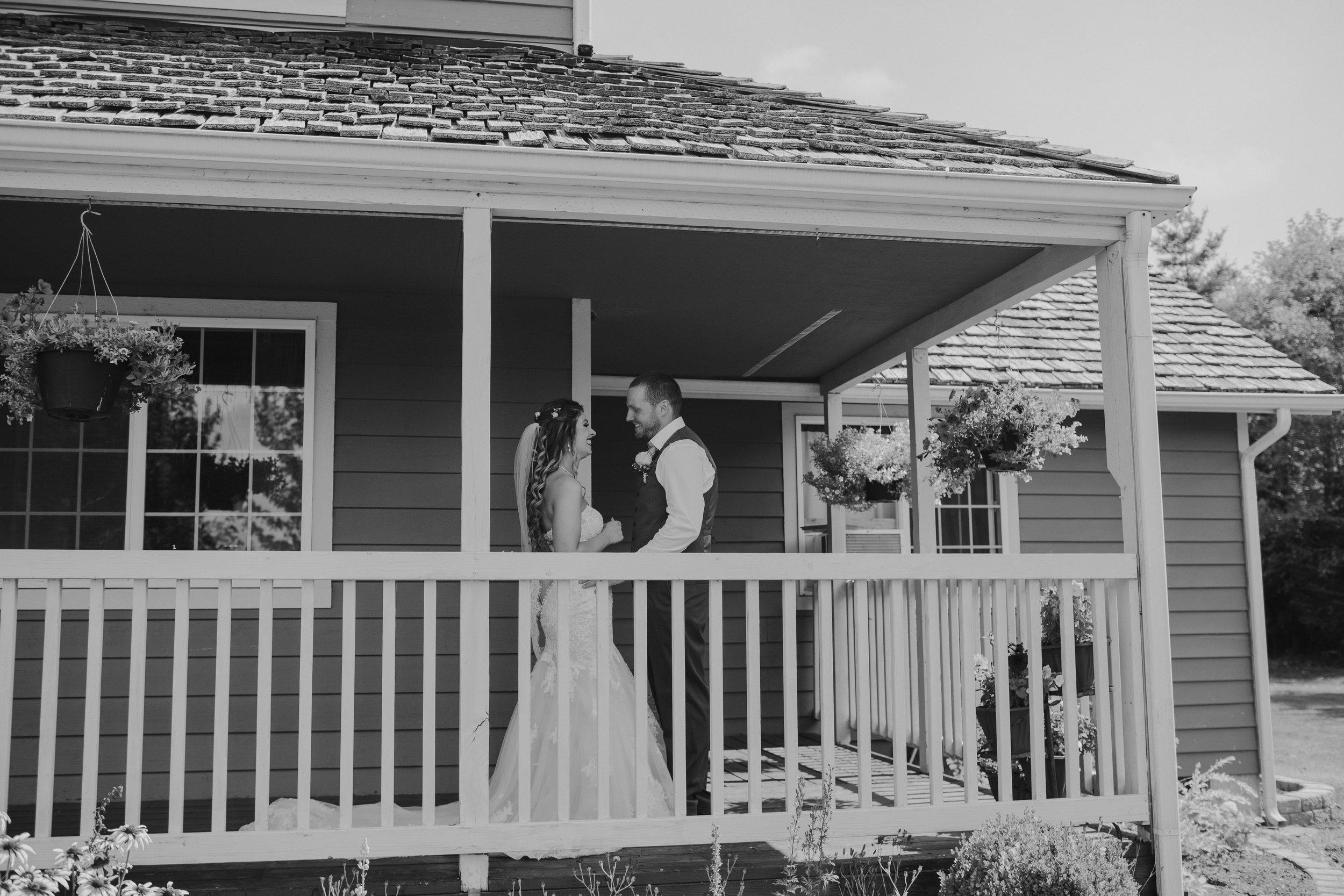 Olympic-Peninsula-Wedding-Photographer-PNW-Forks-Port-Angeles-Kayla-Dawn-Photography-engagement-Olympic-National-Park-158.jpg