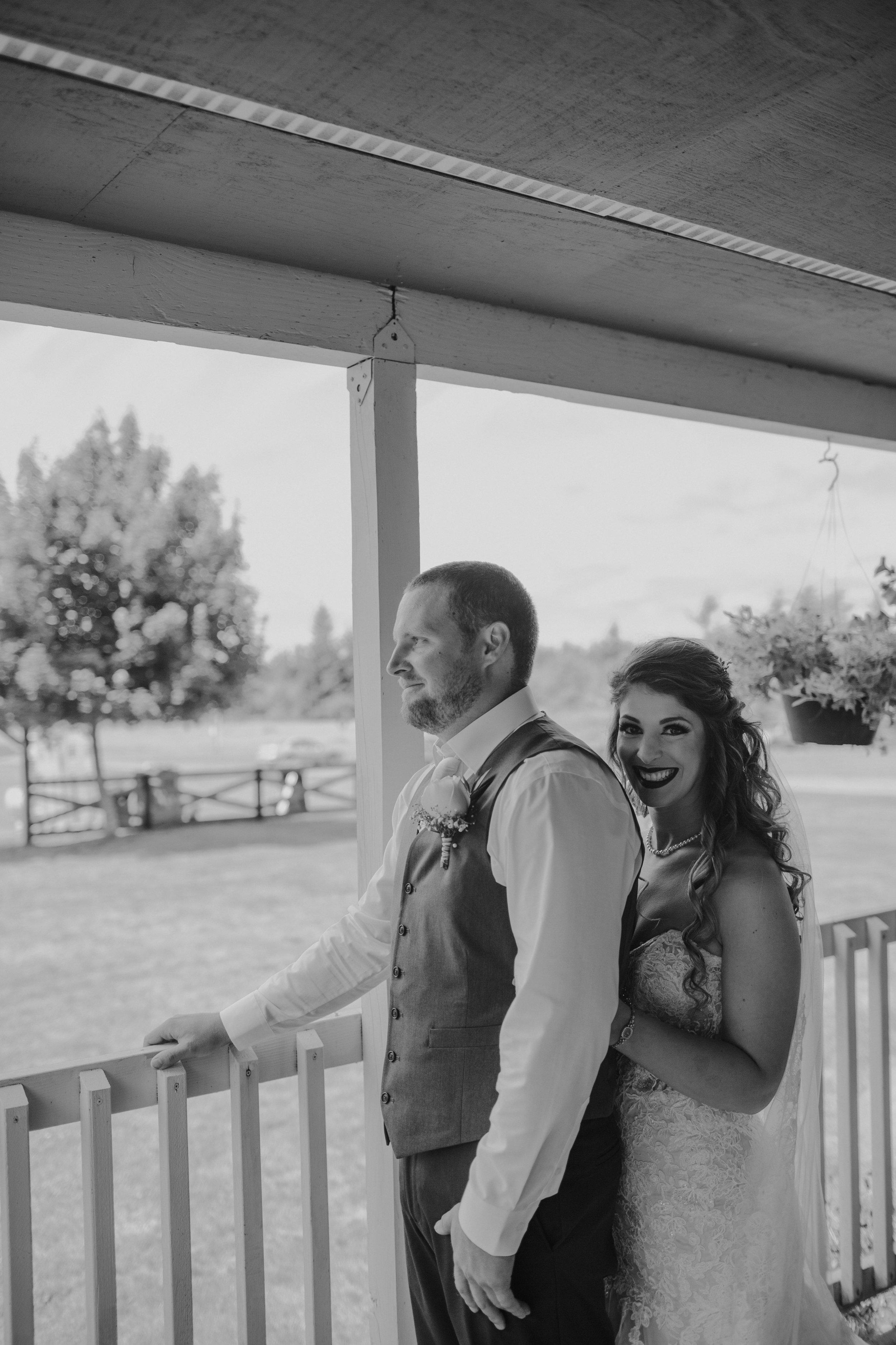 Olympic-Peninsula-Wedding-Photographer-PNW-Forks-Port-Angeles-Kayla-Dawn-Photography-engagement-Olympic-National-Park-157.jpg