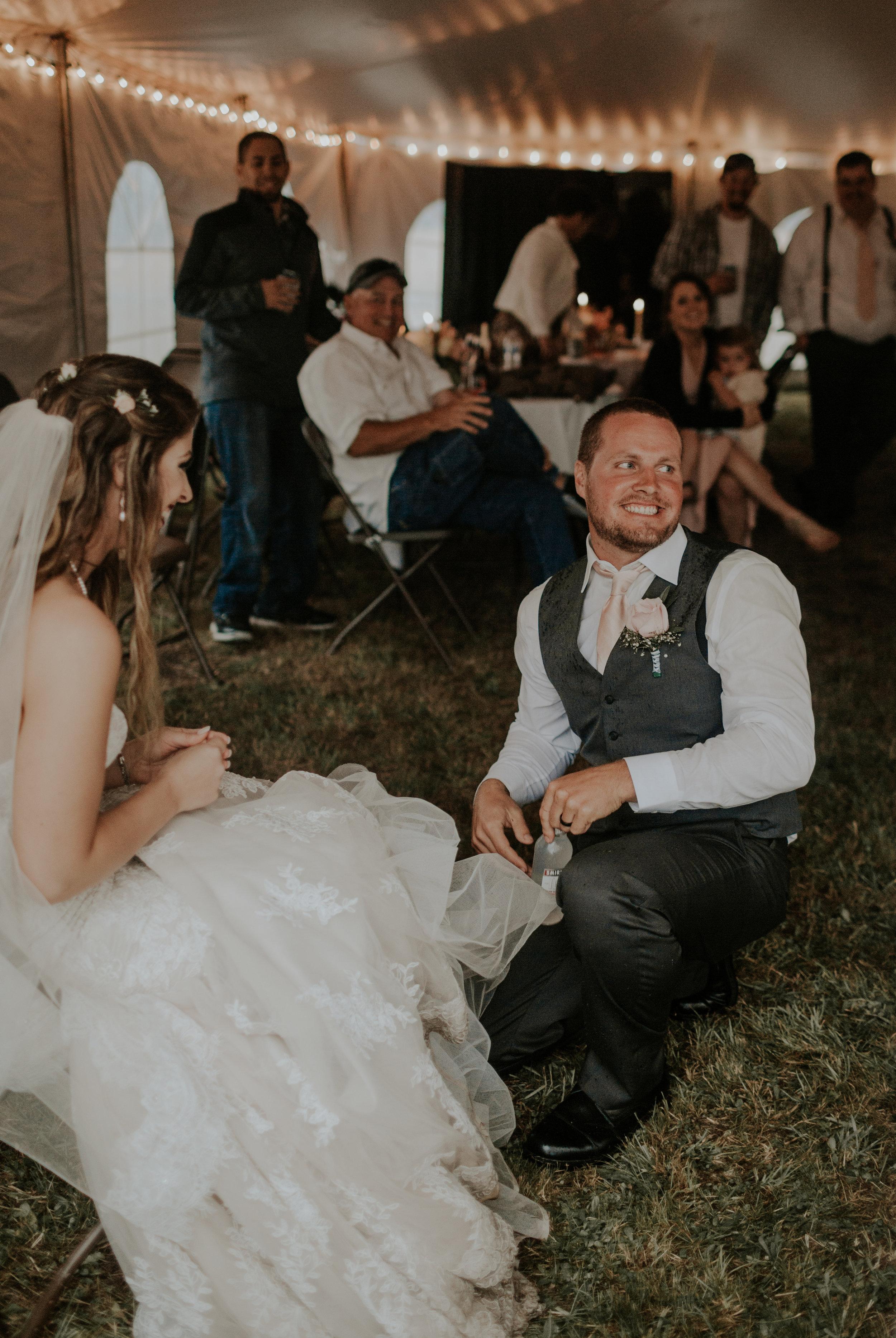 Olympic-Peninsula-Wedding-Photographer-PNW-Forks-Port-Angeles-Kayla-Dawn-Photography-engagement-Olympic-National-Park-215.jpg