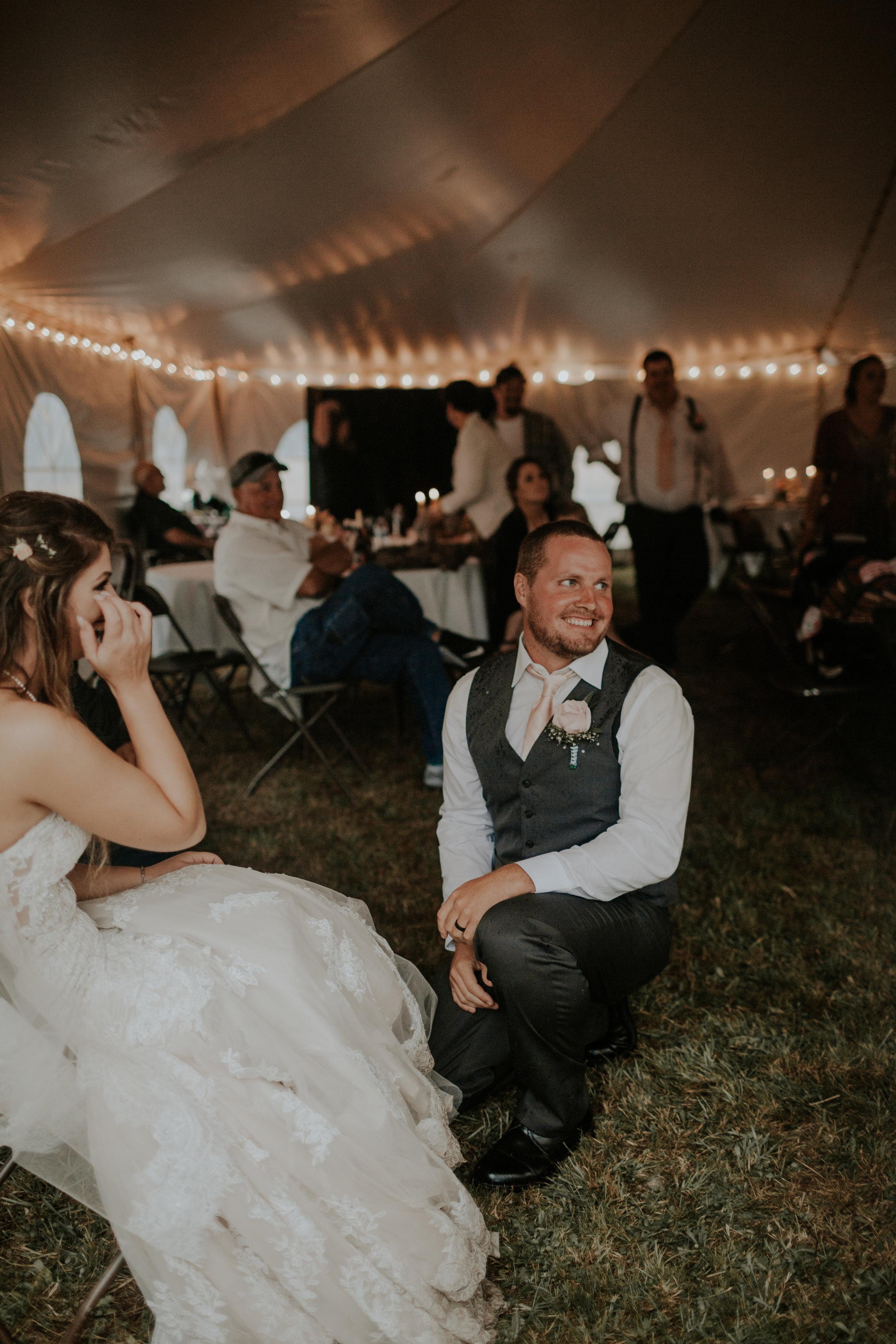 Olympic-Peninsula-Wedding-Photographer-PNW-Forks-Port-Angeles-Kayla-Dawn-Photography-engagement-Olympic-National-Park-213.jpg
