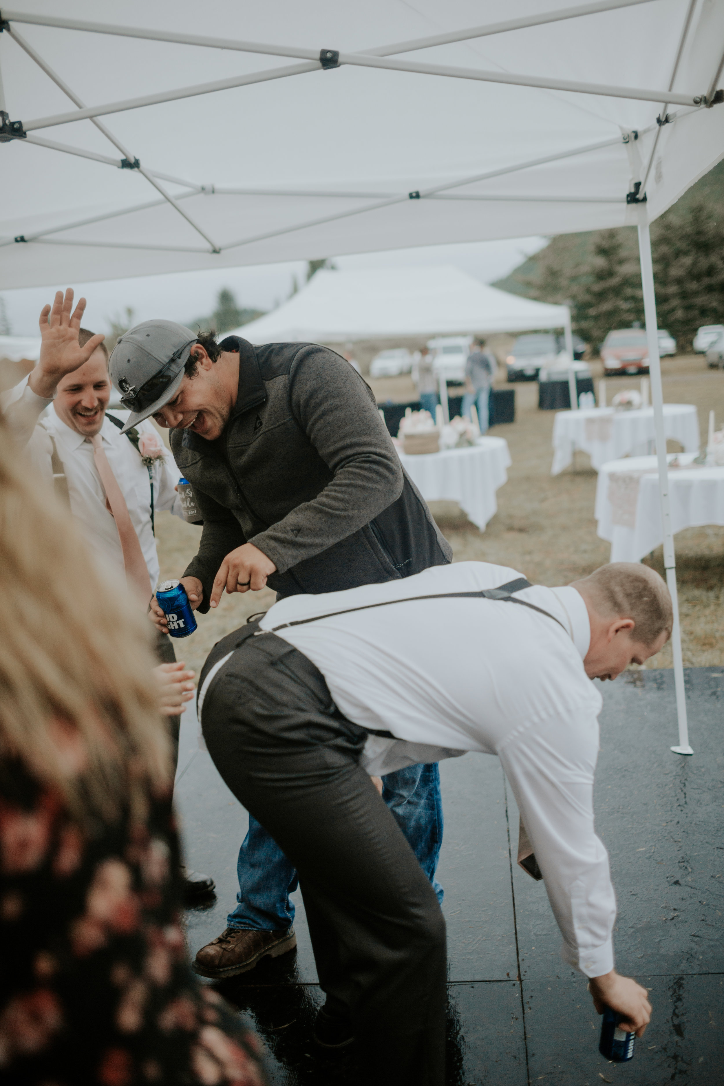 Olympic-Peninsula-Wedding-Photographer-PNW-Forks-Port-Angeles-Kayla-Dawn-Photography-engagement-Olympic-National-Park-204.jpg