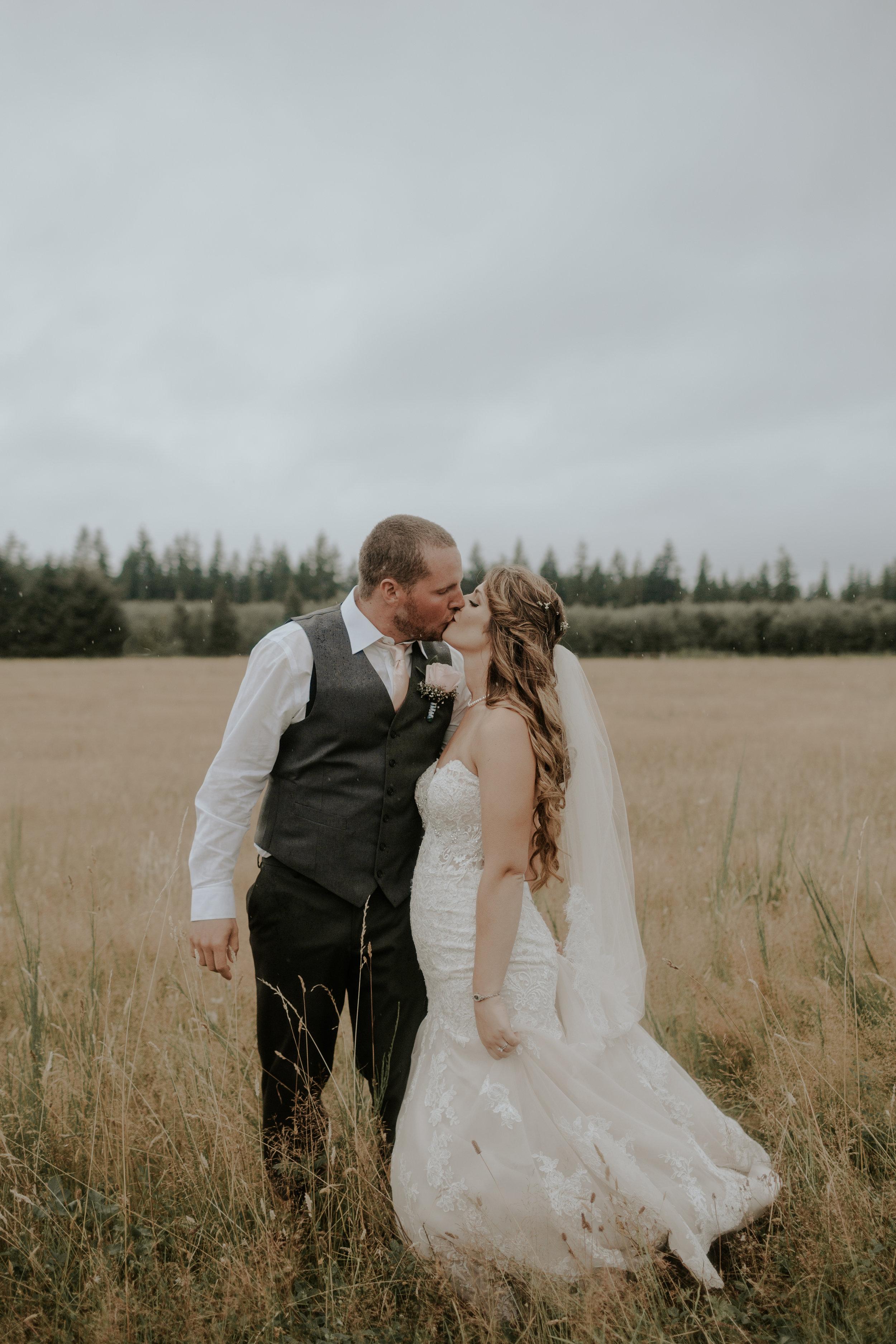 Olympic-Peninsula-Wedding-Photographer-PNW-Forks-Port-Angeles-Kayla-Dawn-Photography-engagement-Olympic-National-Park-152.jpg