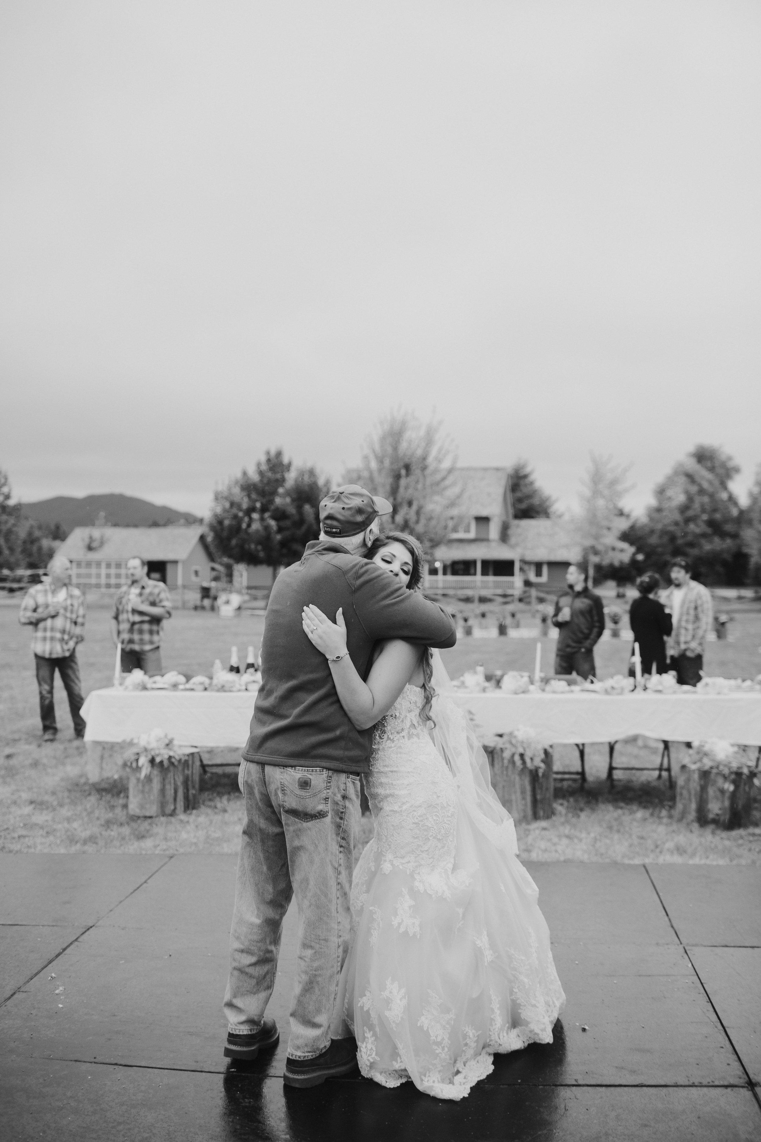Olympic-Peninsula-Wedding-Photographer-PNW-Forks-Port-Angeles-Kayla-Dawn-Photography-engagement-Olympic-National-Park-188.jpg