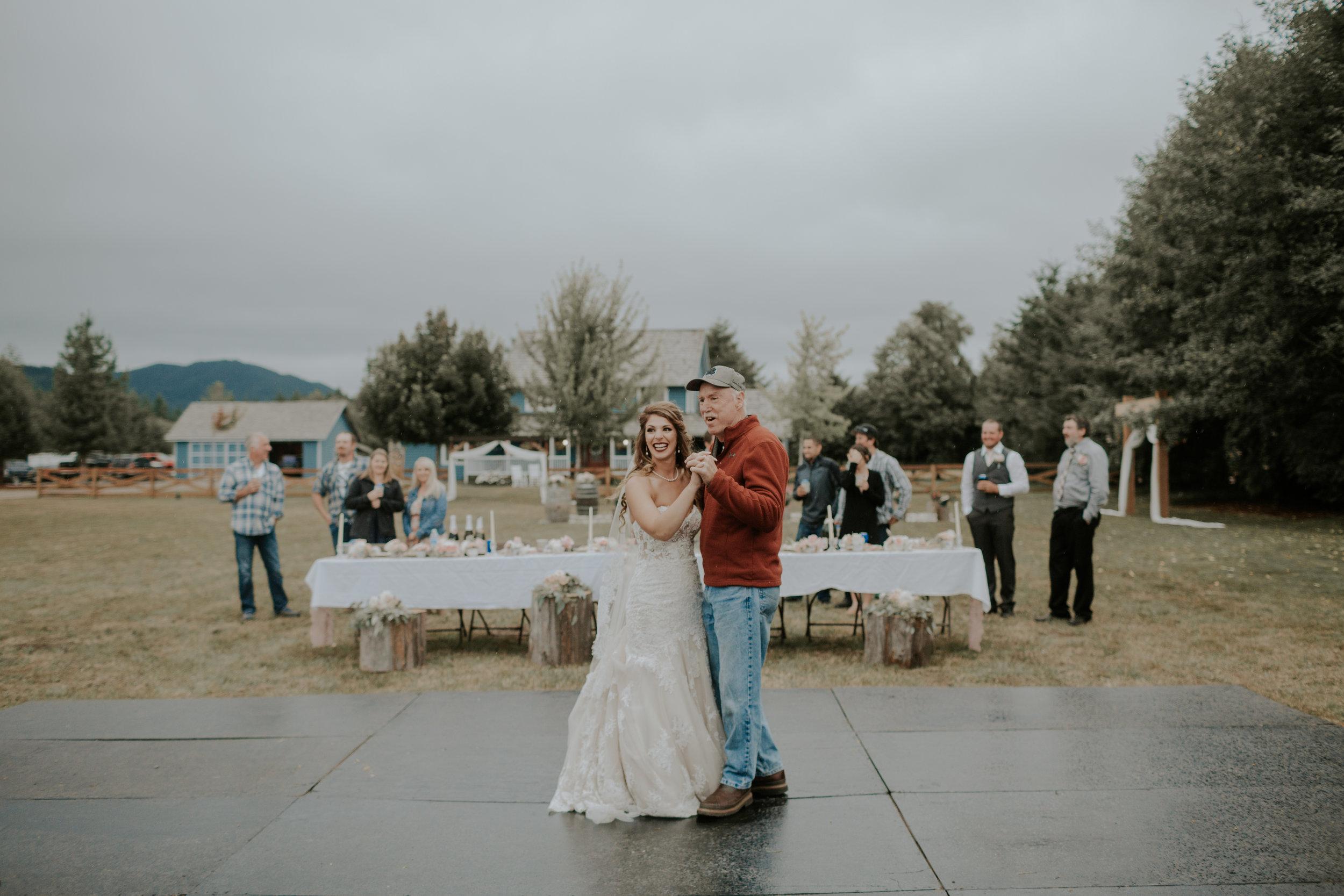 Olympic-Peninsula-Wedding-Photographer-PNW-Forks-Port-Angeles-Kayla-Dawn-Photography-engagement-Olympic-National-Park-187.jpg