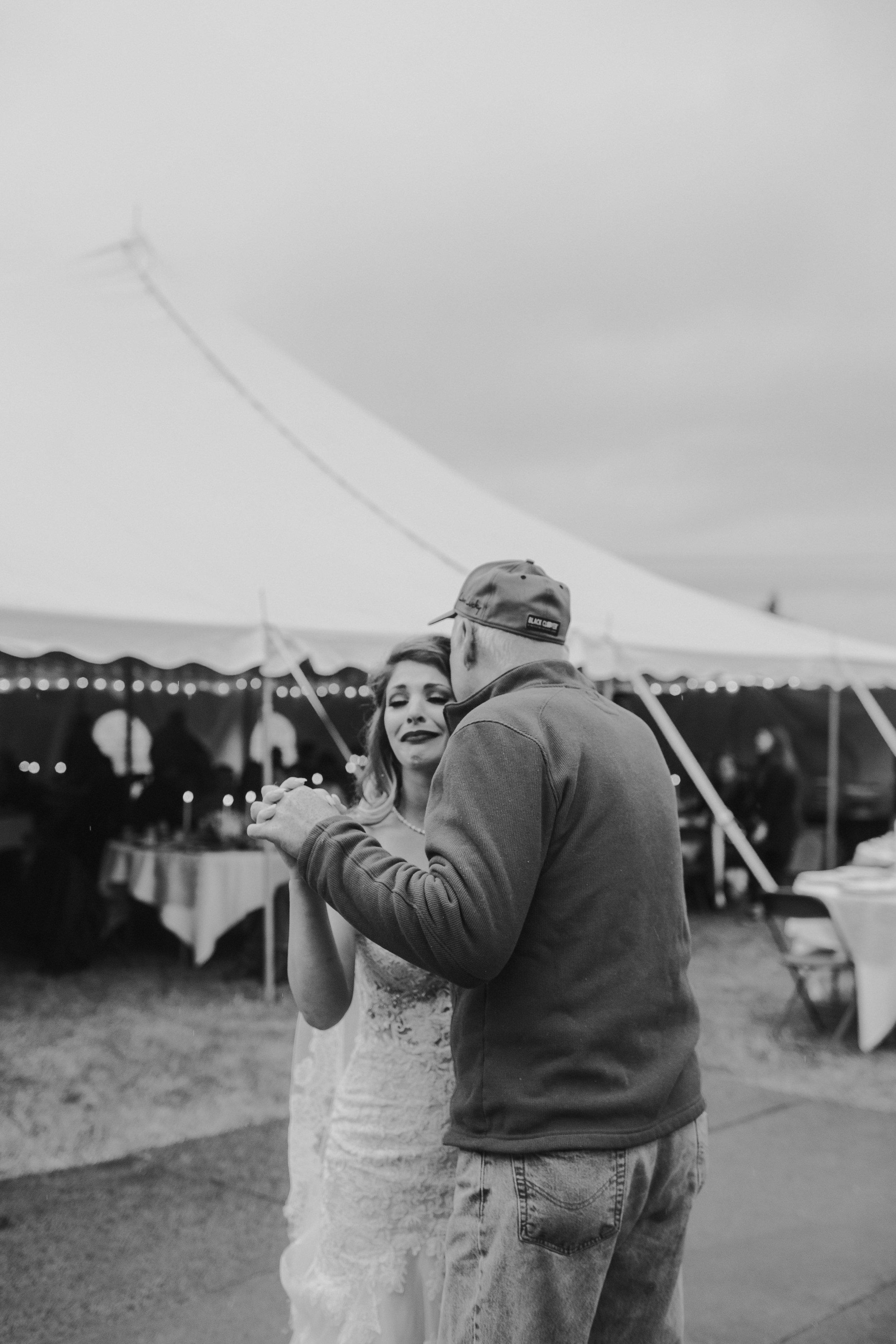 Olympic-Peninsula-Wedding-Photographer-PNW-Forks-Port-Angeles-Kayla-Dawn-Photography-engagement-Olympic-National-Park-233.jpg