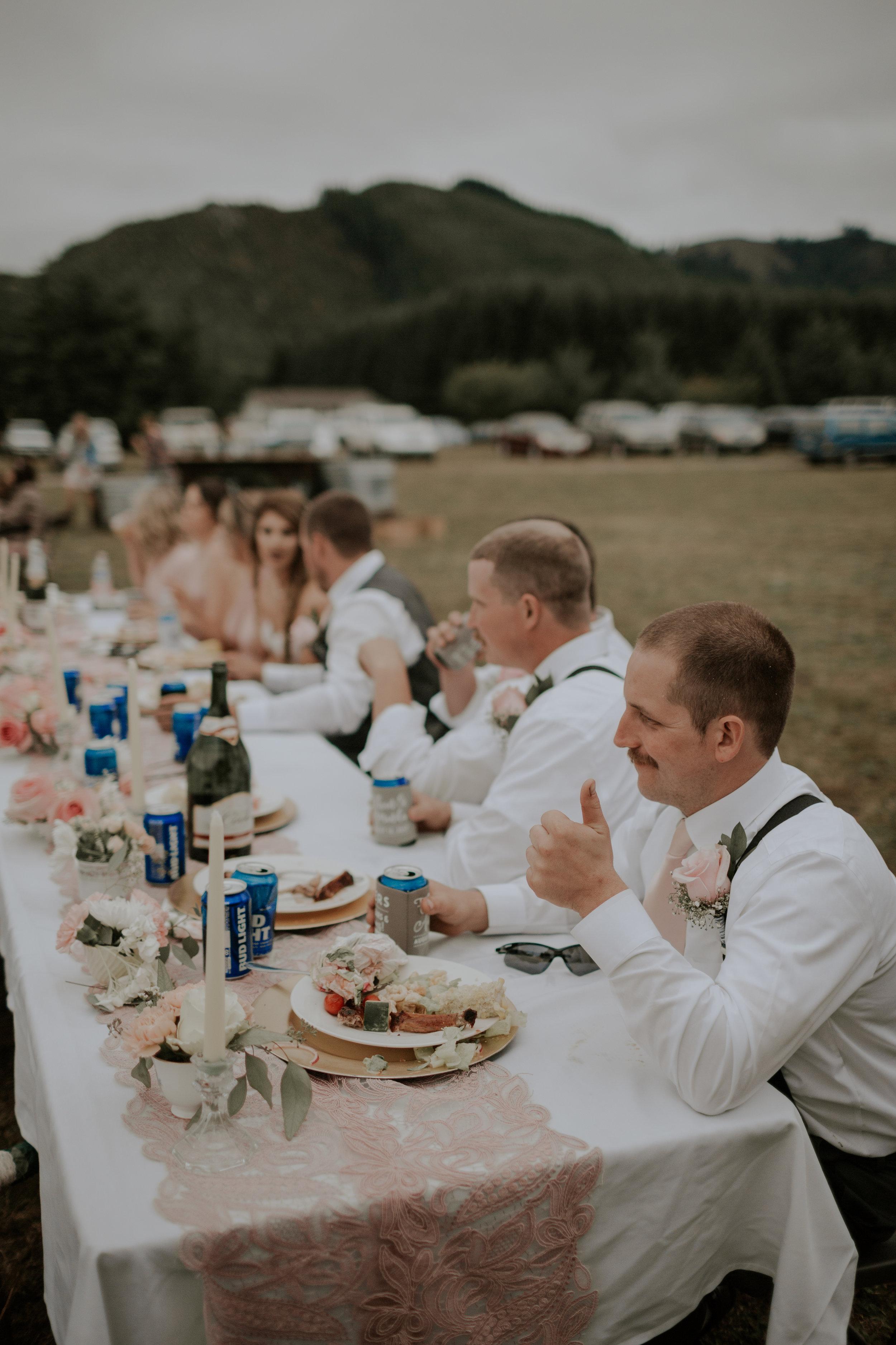 Olympic-Peninsula-Wedding-Photographer-PNW-Forks-Port-Angeles-Kayla-Dawn-Photography-engagement-Olympic-National-Park-223.jpg