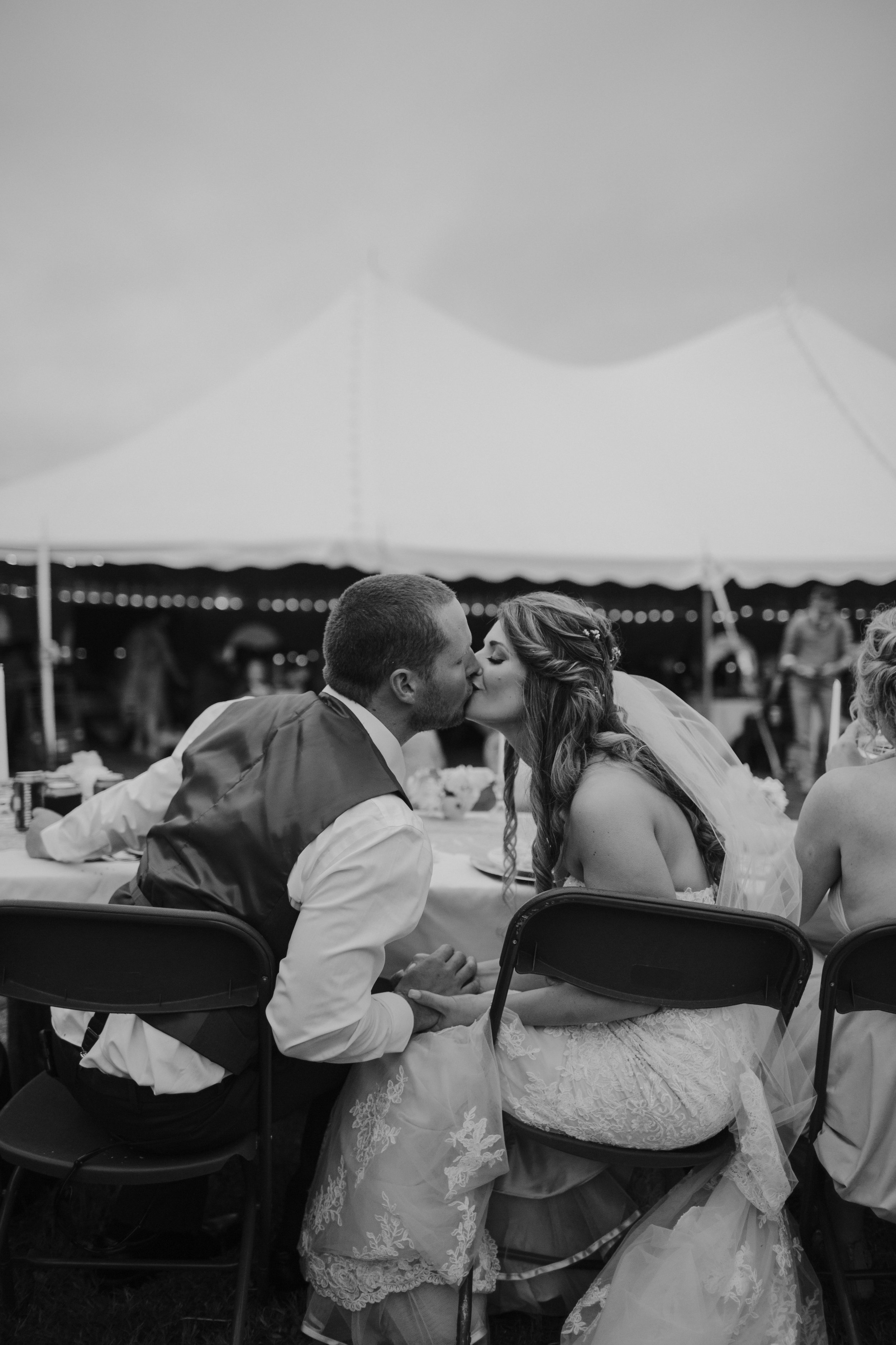 Olympic-Peninsula-Wedding-Photographer-PNW-Forks-Port-Angeles-Kayla-Dawn-Photography-engagement-Olympic-National-Park-222.jpg