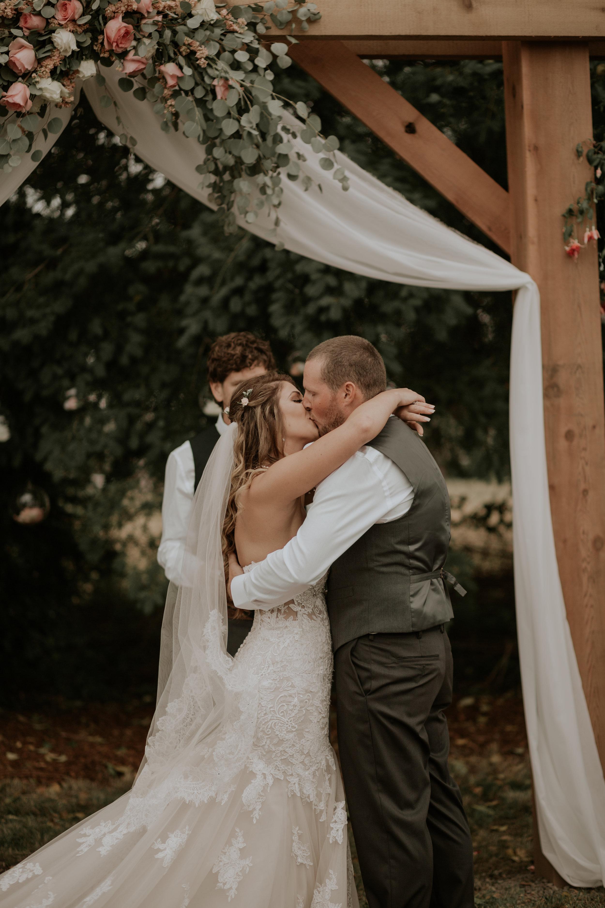 Olympic-Peninsula-Wedding-Photographer-PNW-Forks-Port-Angeles-Kayla-Dawn-Photography-engagement-Olympic-National-Park-53.jpg