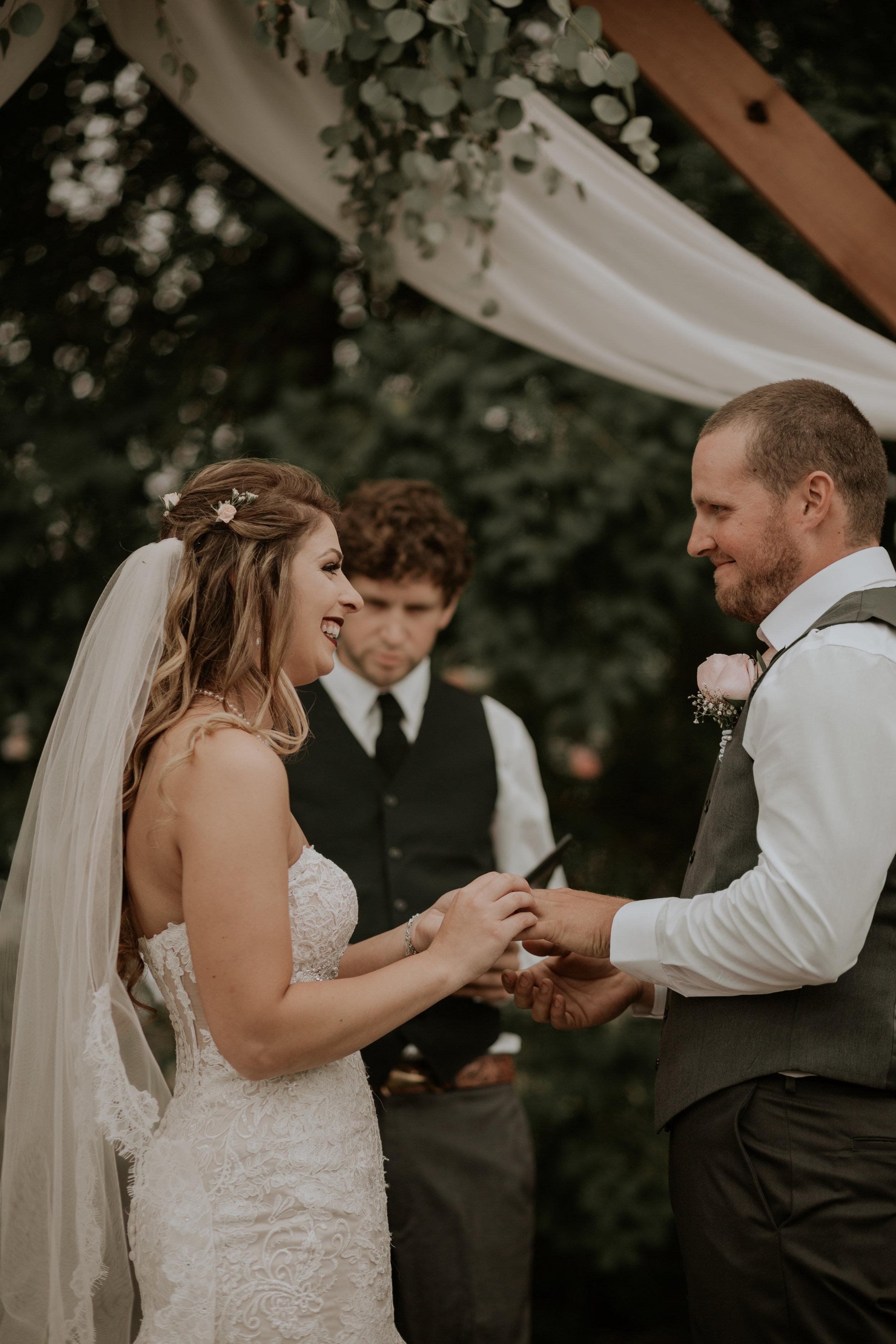 Olympic-Peninsula-Wedding-Photographer-PNW-Forks-Port-Angeles-Kayla-Dawn-Photography-engagement-Olympic-National-Park-51.jpg