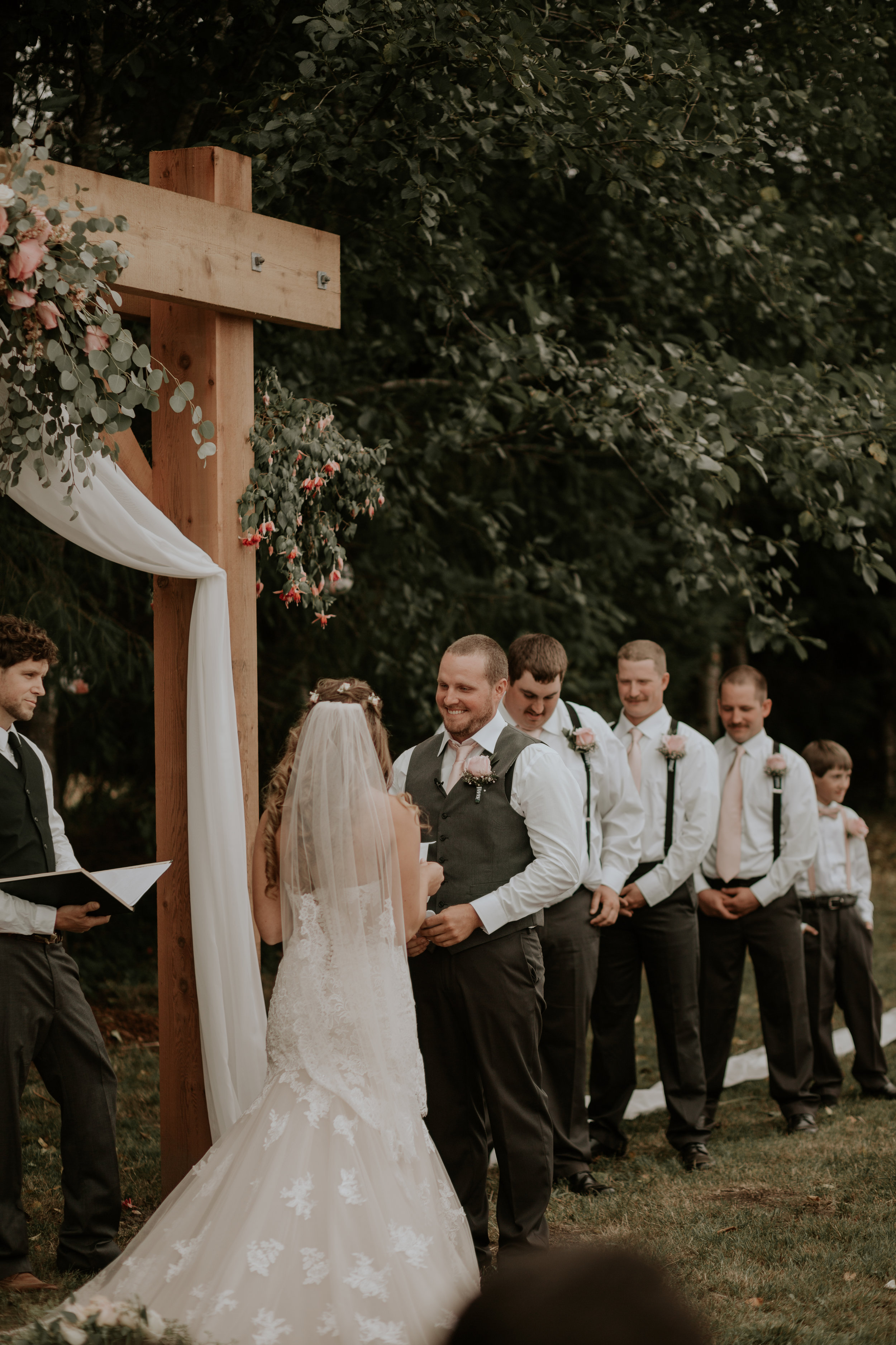 Olympic-Peninsula-Wedding-Photographer-PNW-Forks-Port-Angeles-Kayla-Dawn-Photography-engagement-Olympic-National-Park-47.jpg