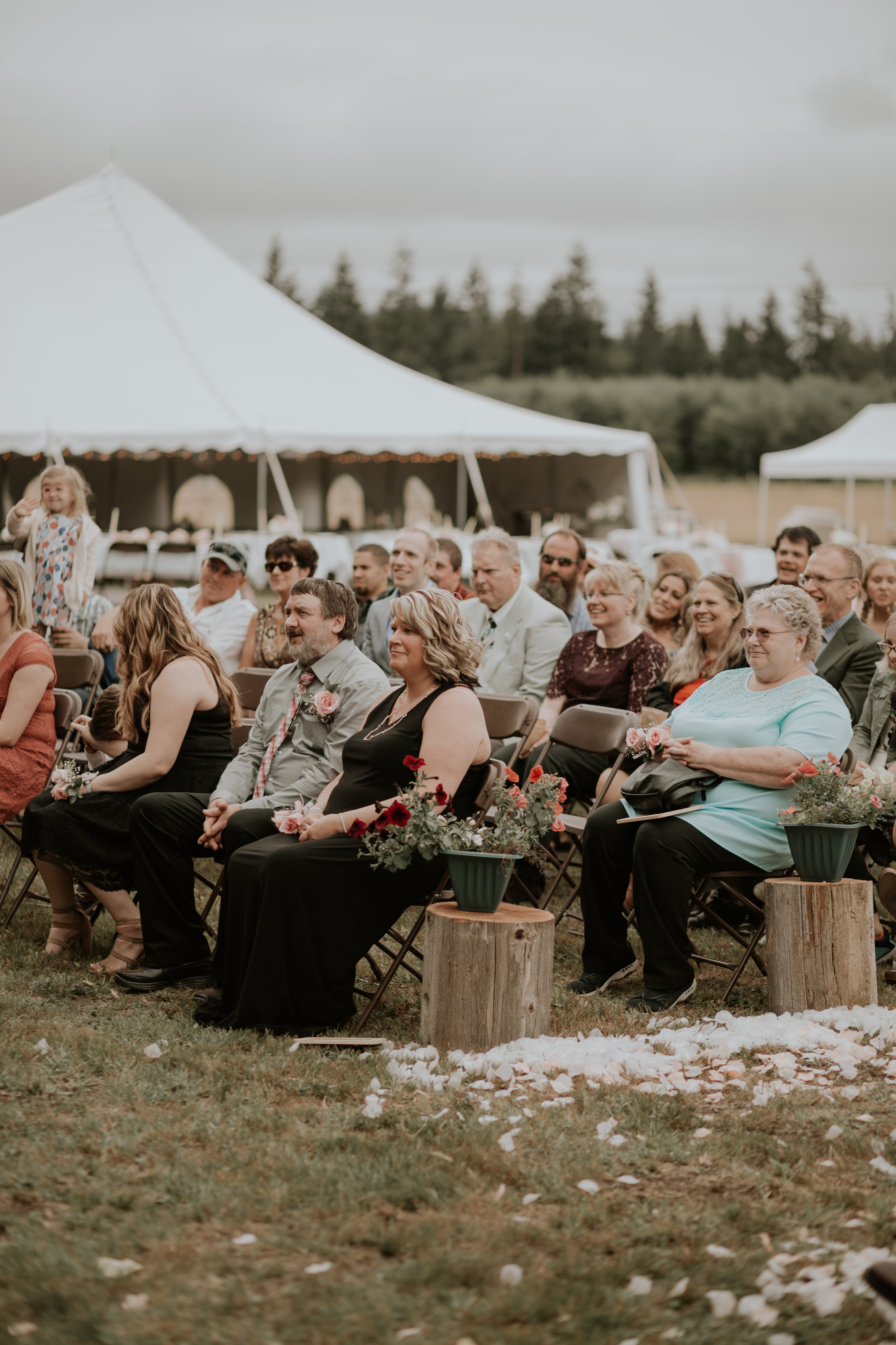 Olympic-Peninsula-Wedding-Photographer-PNW-Forks-Port-Angeles-Kayla-Dawn-Photography-engagement-Olympic-National-Park-46.jpg