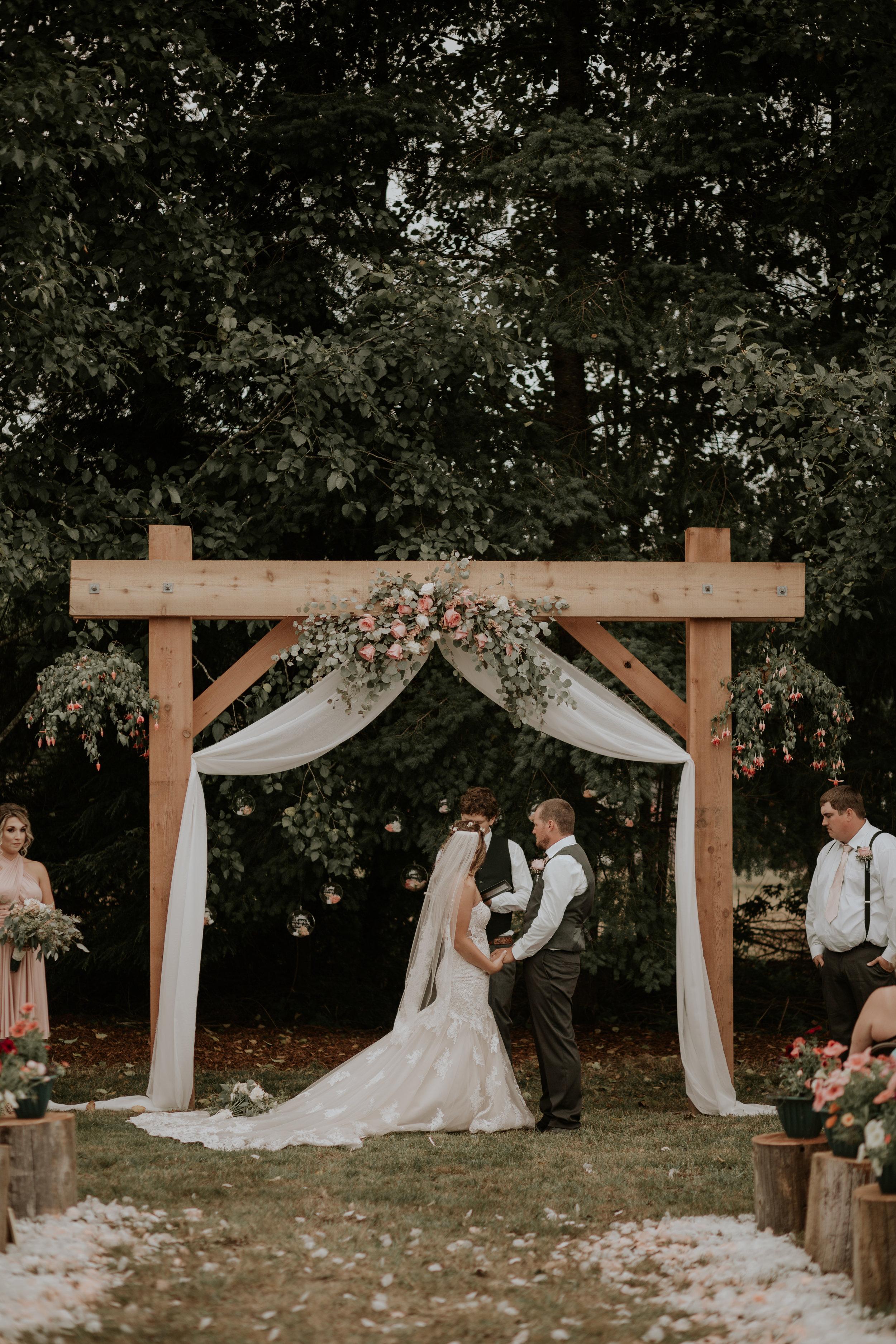 Olympic-Peninsula-Wedding-Photographer-PNW-Forks-Port-Angeles-Kayla-Dawn-Photography-engagement-Olympic-National-Park-44.jpg