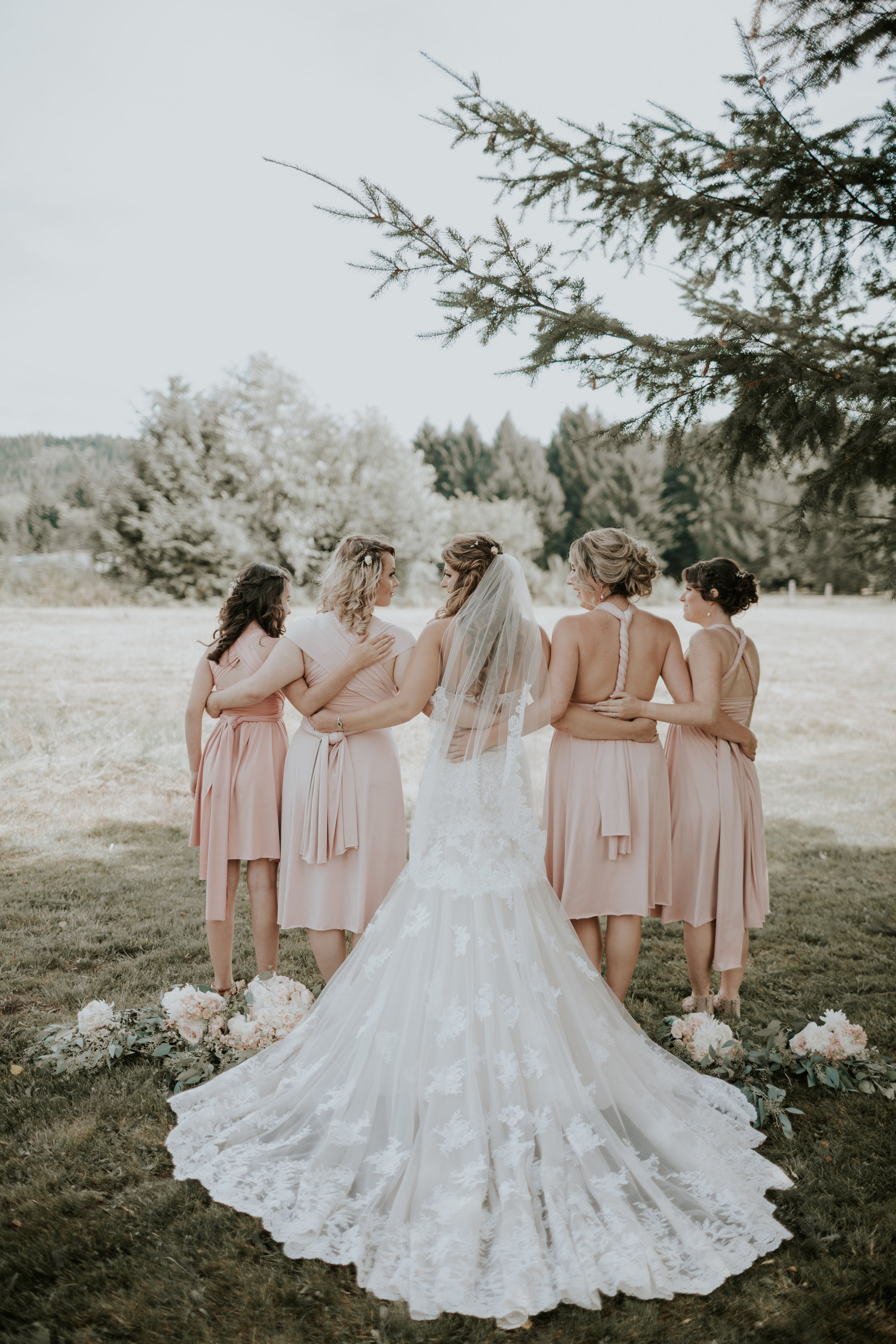 Olympic-Peninsula-Wedding-Photographer-PNW-Forks-Port-Angeles-Kayla-Dawn-Photography-engagement-Olympic-National-Park-25.jpg