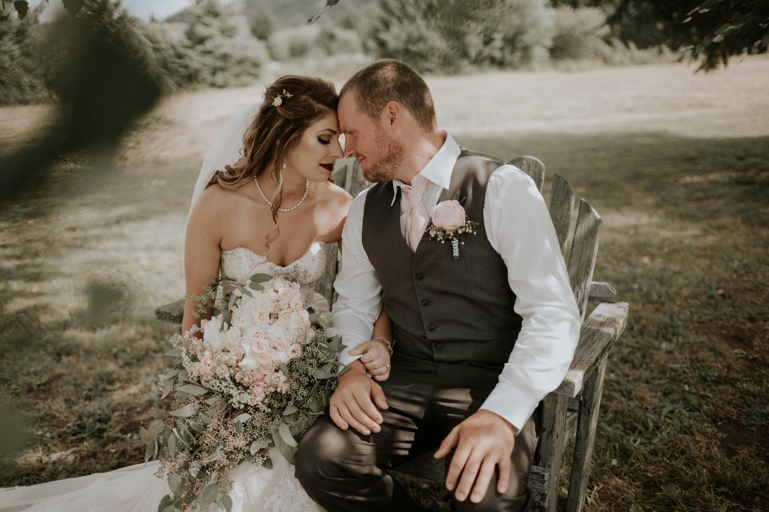 Olympic-Peninsula-Wedding-Photographer-PNW-Forks-Port-Angeles-Kayla-Dawn-Photography-engagement-Olympic-National-Park-143.jpg