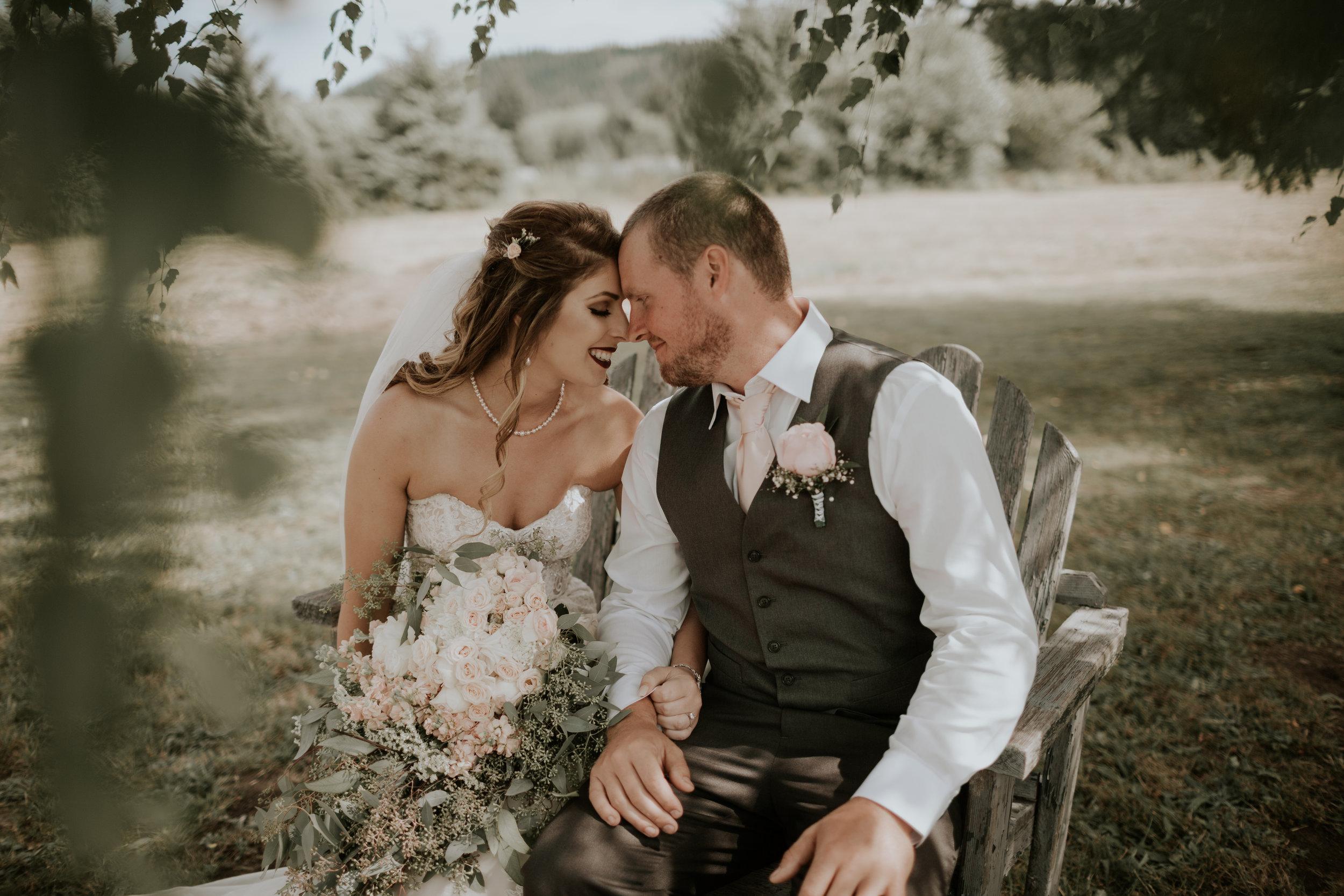 Olympic-Peninsula-Wedding-Photographer-PNW-Forks-Port-Angeles-Kayla-Dawn-Photography-engagement-Olympic-National-Park-142.jpg