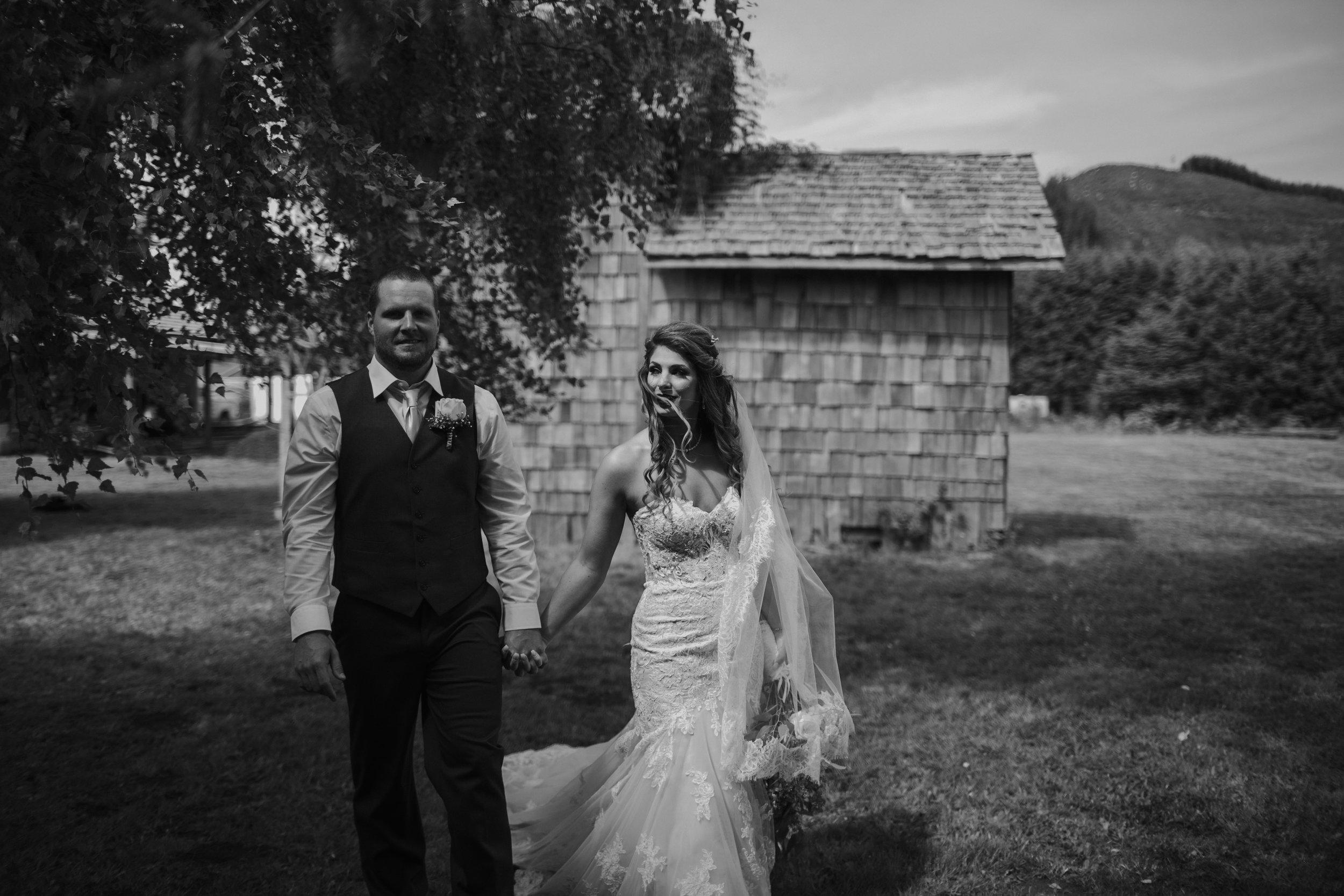 Olympic-Peninsula-Wedding-Photographer-PNW-Forks-Port-Angeles-Kayla-Dawn-Photography-engagement-Olympic-National-Park-138.jpg