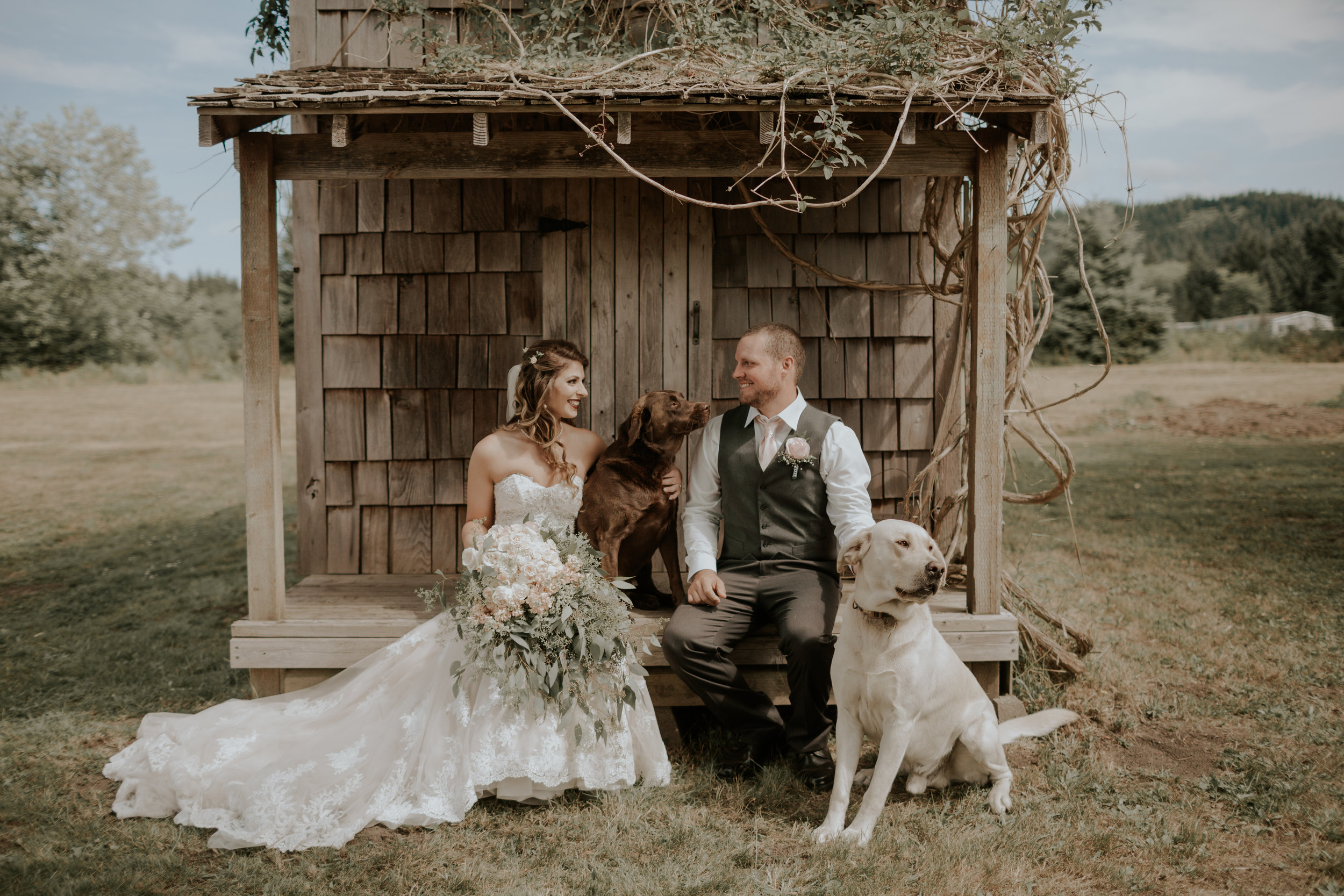 Olympic-Peninsula-Wedding-Photographer-PNW-Forks-Port-Angeles-Kayla-Dawn-Photography-engagement-Olympic-National-Park-129.jpg