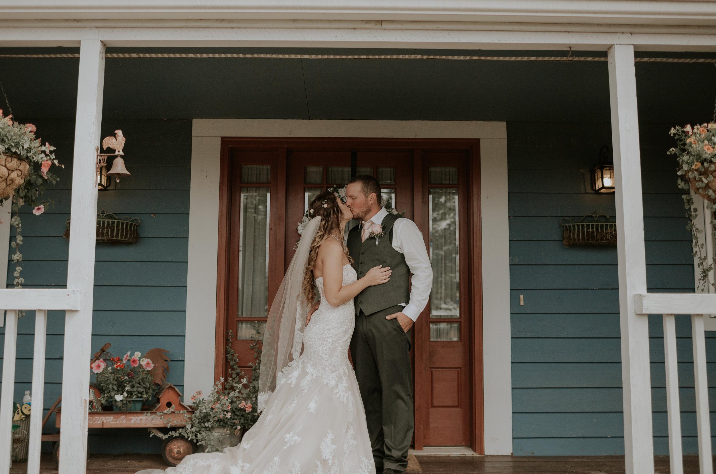 Olympic-Peninsula-Wedding-Photographer-PNW-Forks-Port-Angeles-Kayla-Dawn-Photography-engagement-Olympic-National-Park-126.jpg