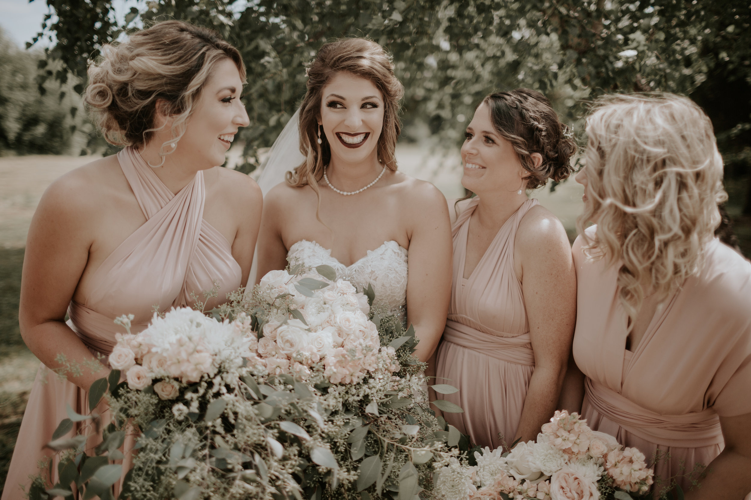Olympic-Peninsula-Wedding-Photographer-PNW-Forks-Port-Angeles-Kayla-Dawn-Photography-engagement-Olympic-National-Park-20.jpg